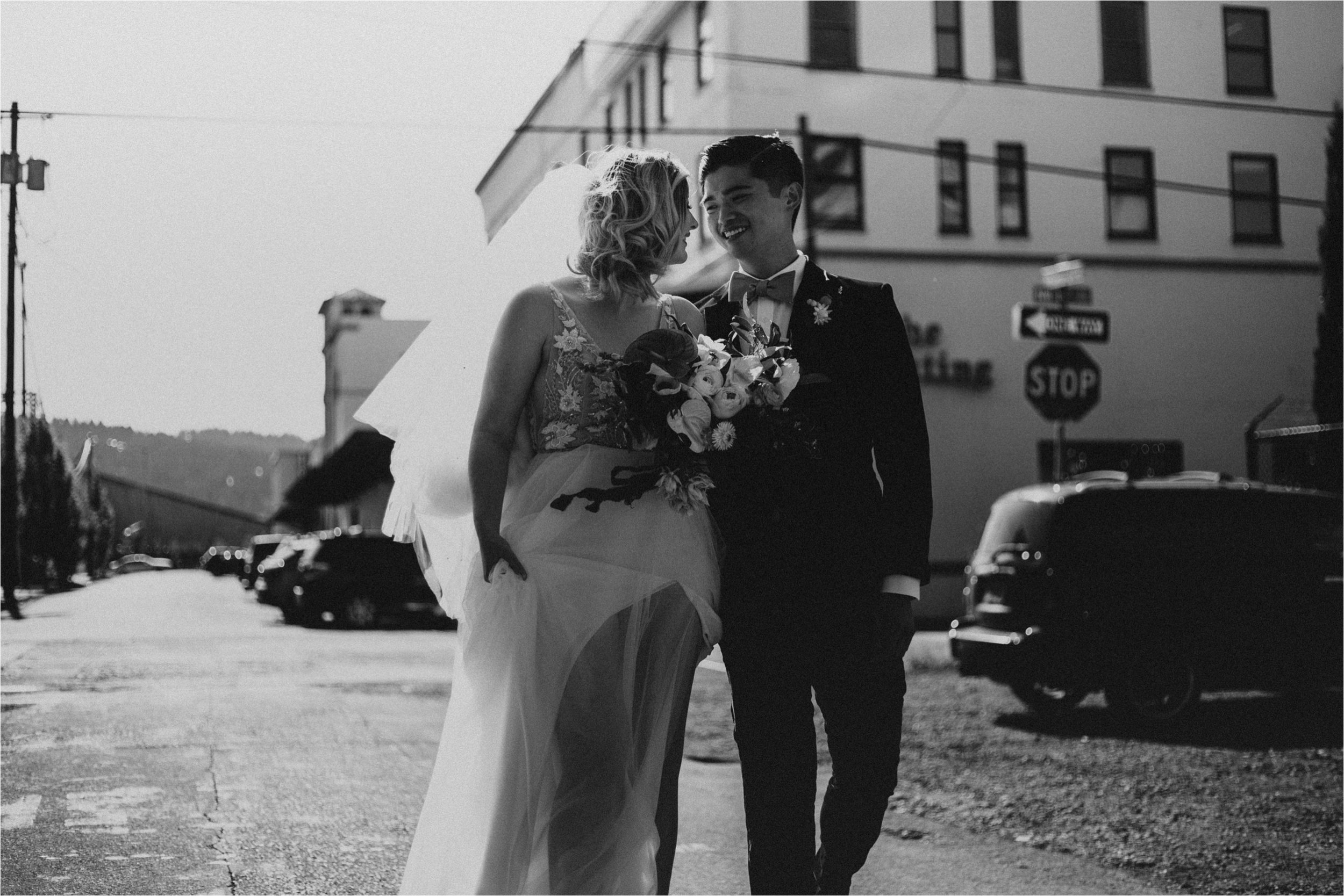 modernized-vintage-wedding-portland-city_0082.jpg