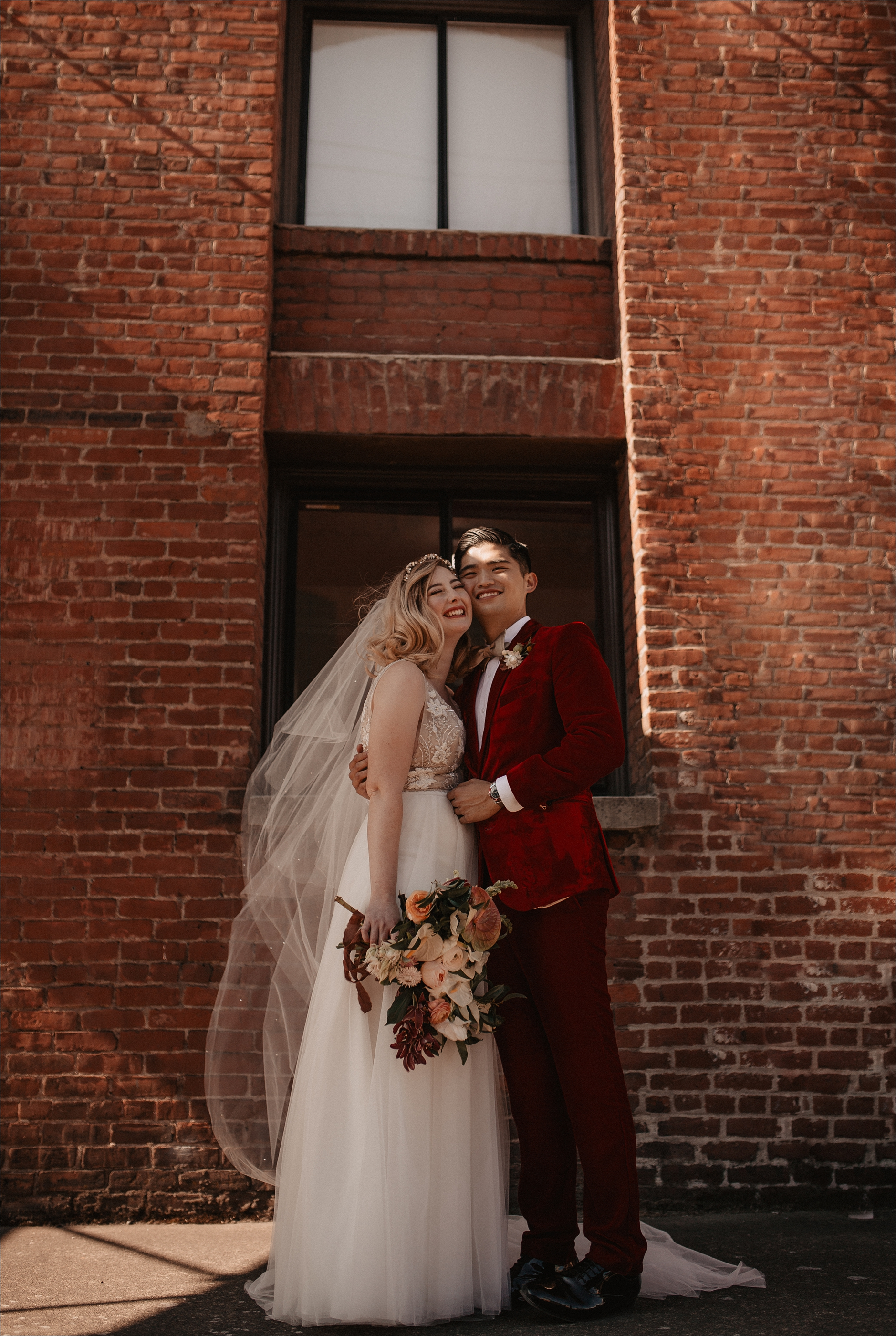 modernized-vintage-wedding-portland-city_0084.jpg