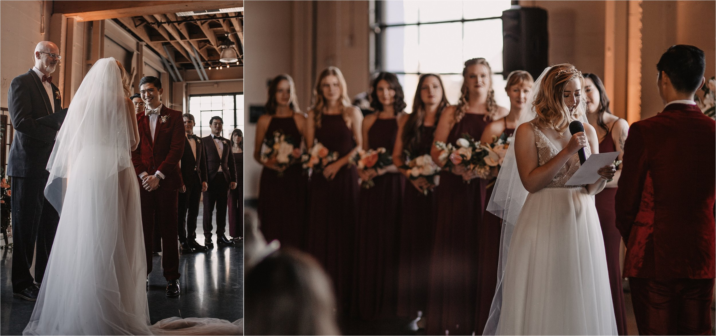 modernized-vintage-wedding-portland-city_0093.jpg