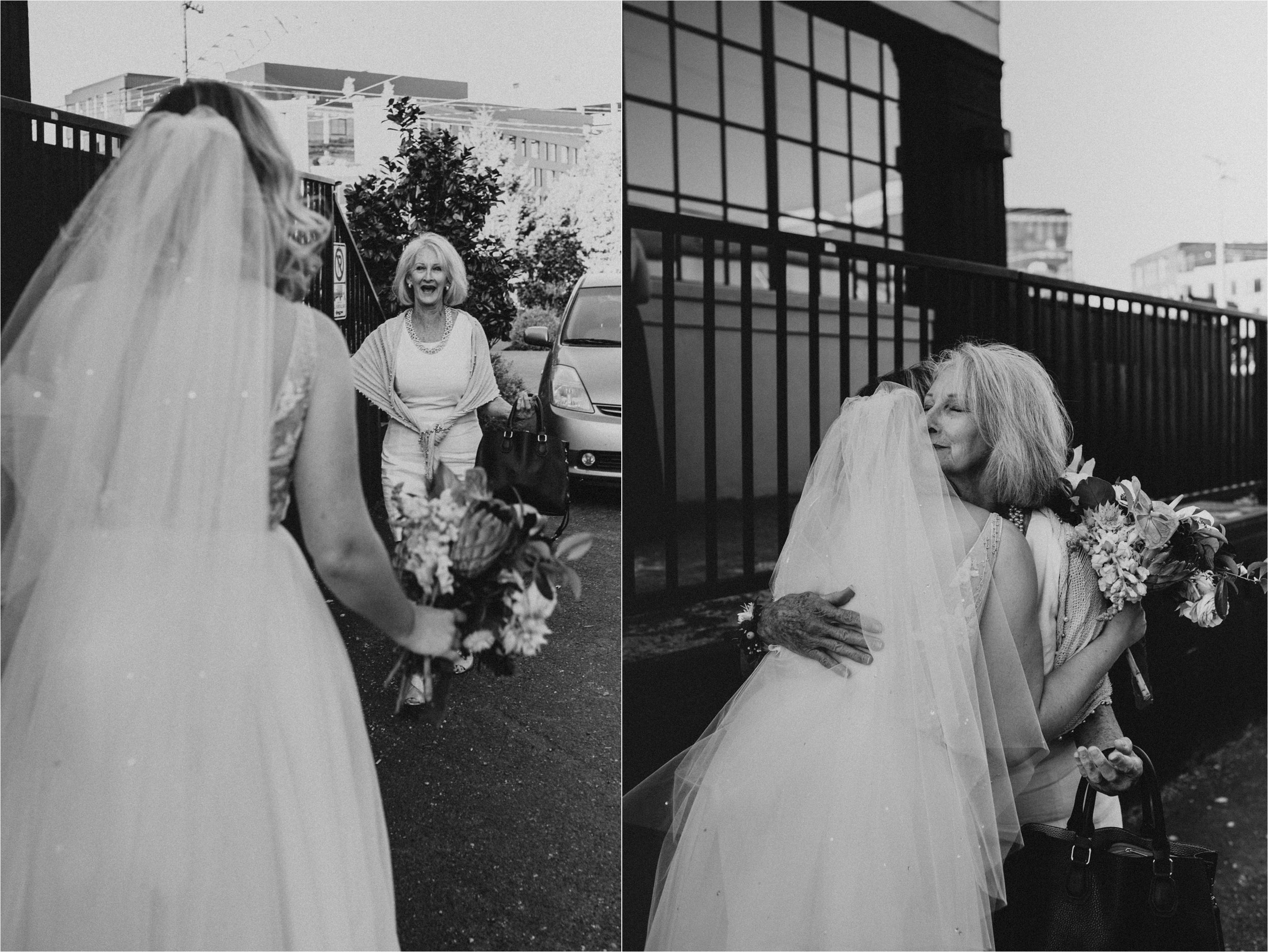 modernized-vintage-wedding-portland-city_0106.jpg
