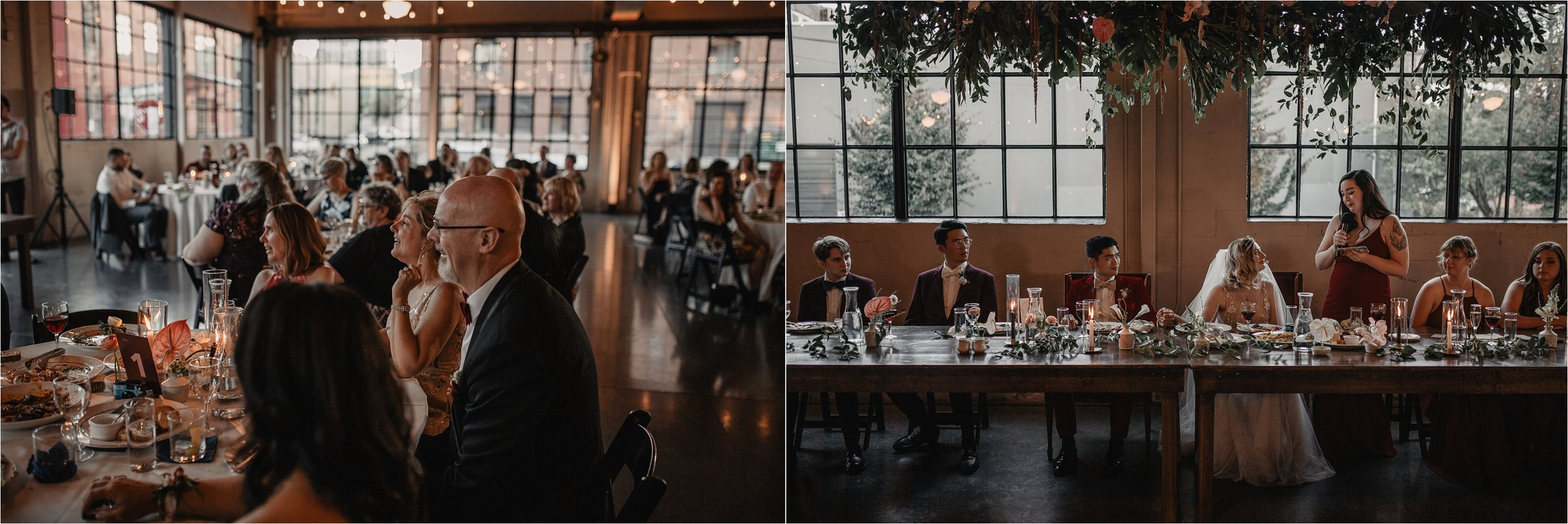 modernized-vintage-wedding-portland-city_0117.jpg