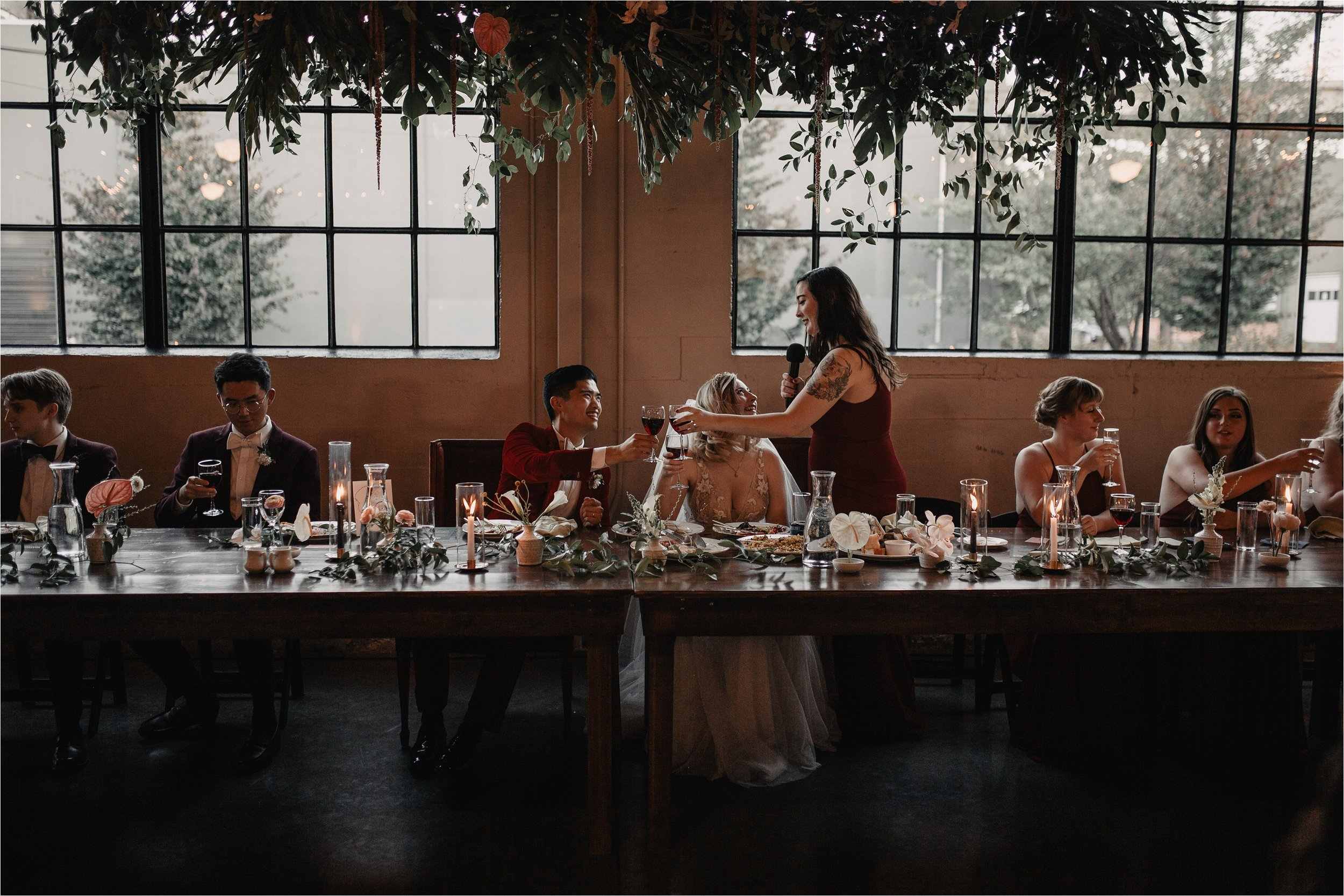 modernized-vintage-wedding-portland-city_0119.jpg