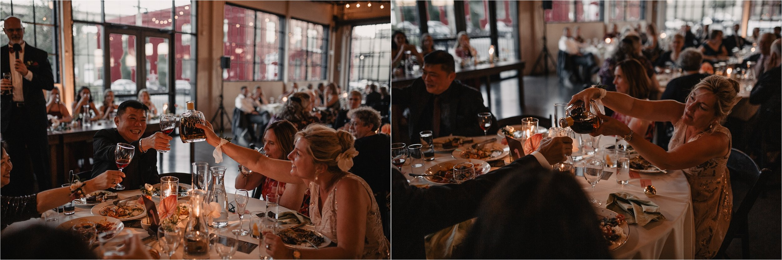 modernized-vintage-wedding-portland-city_0123.jpg