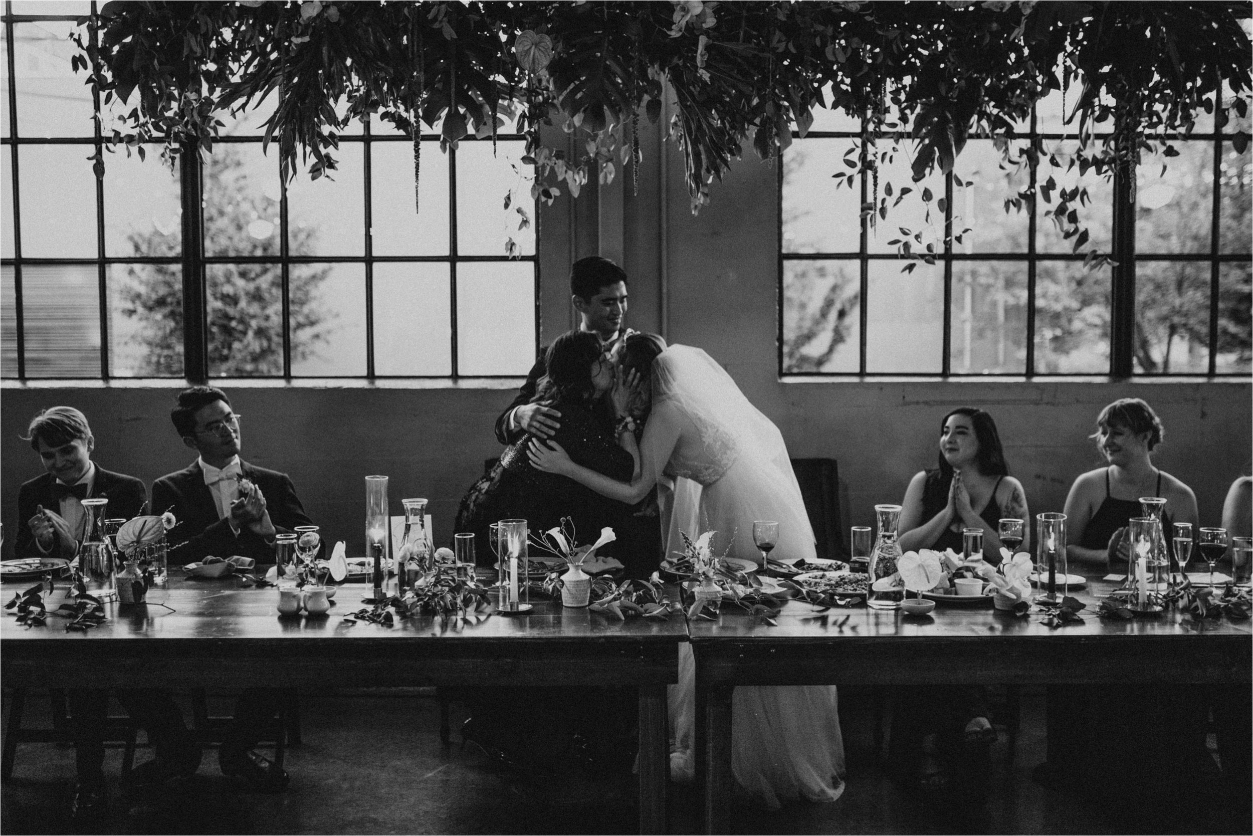 modernized-vintage-wedding-portland-city_0124.jpg