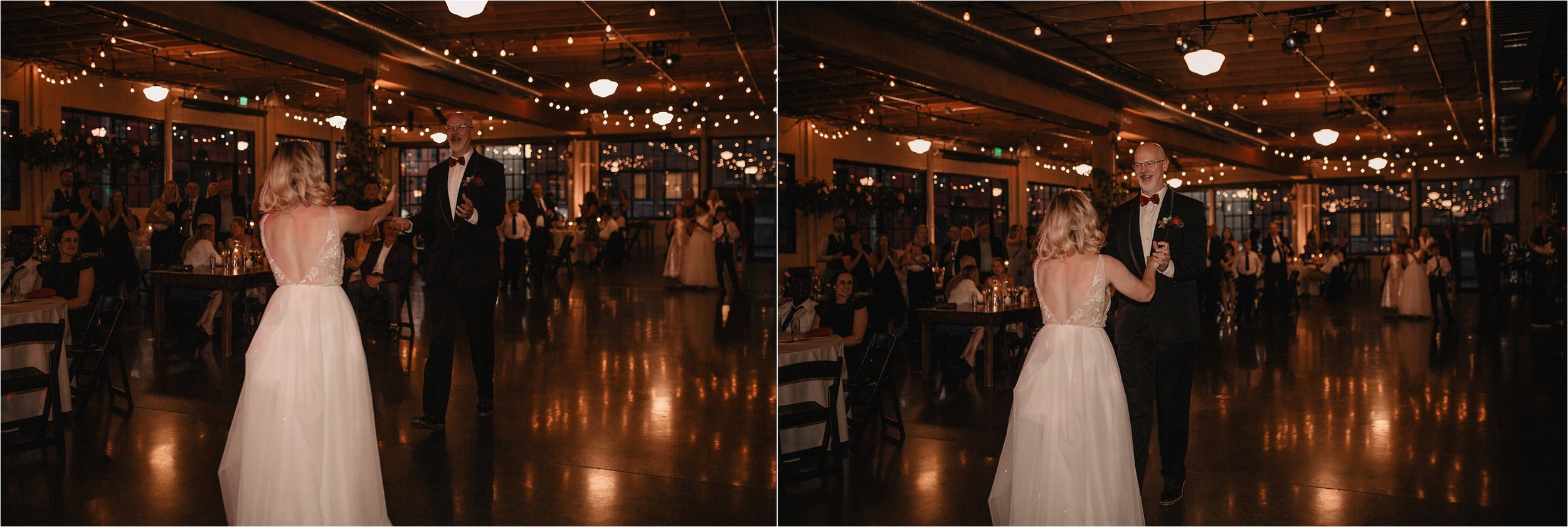 modernized-vintage-wedding-portland-city_0128.jpg