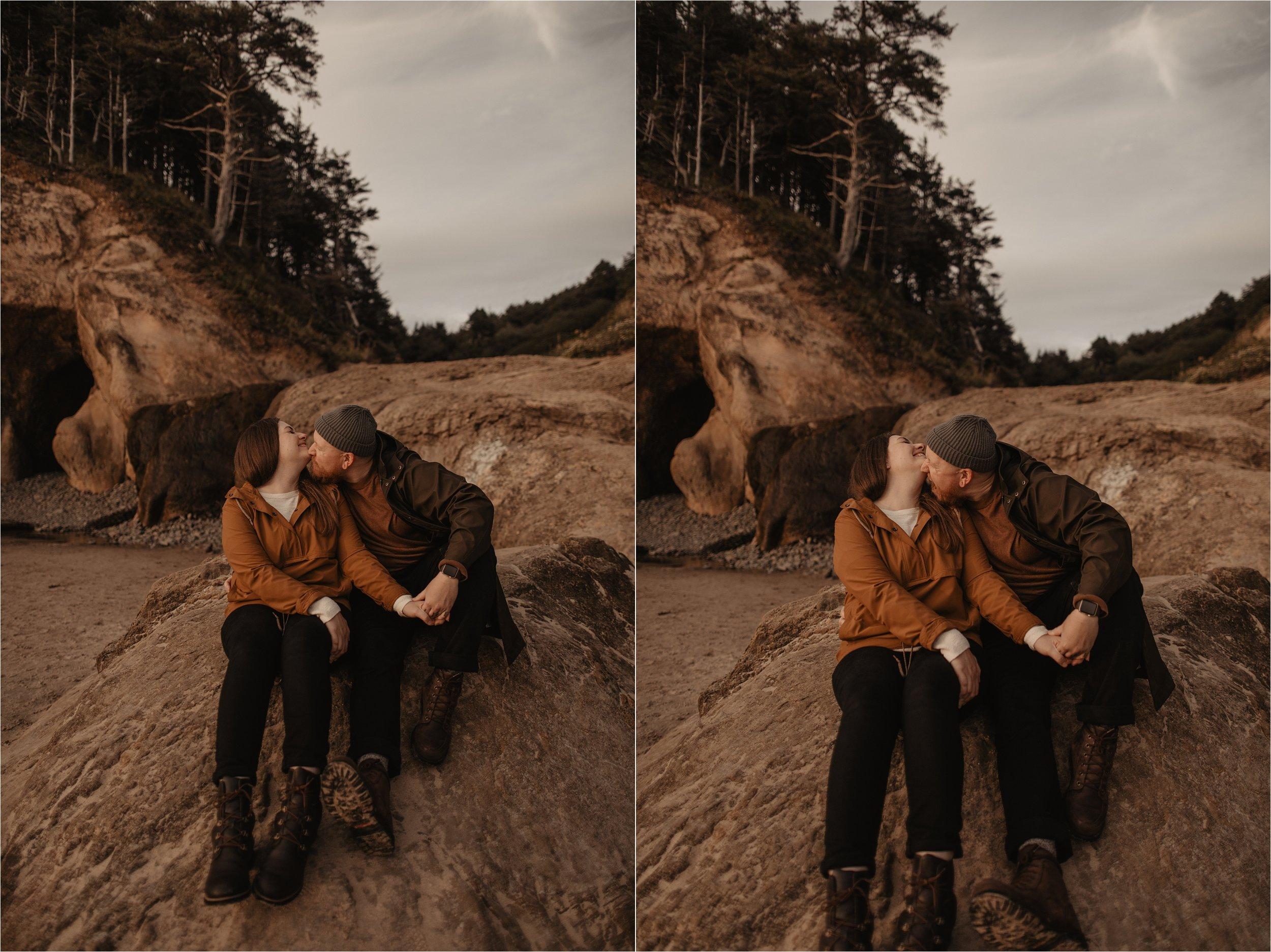 hug-point-oregon-coast-engagement-photos_0025.jpg