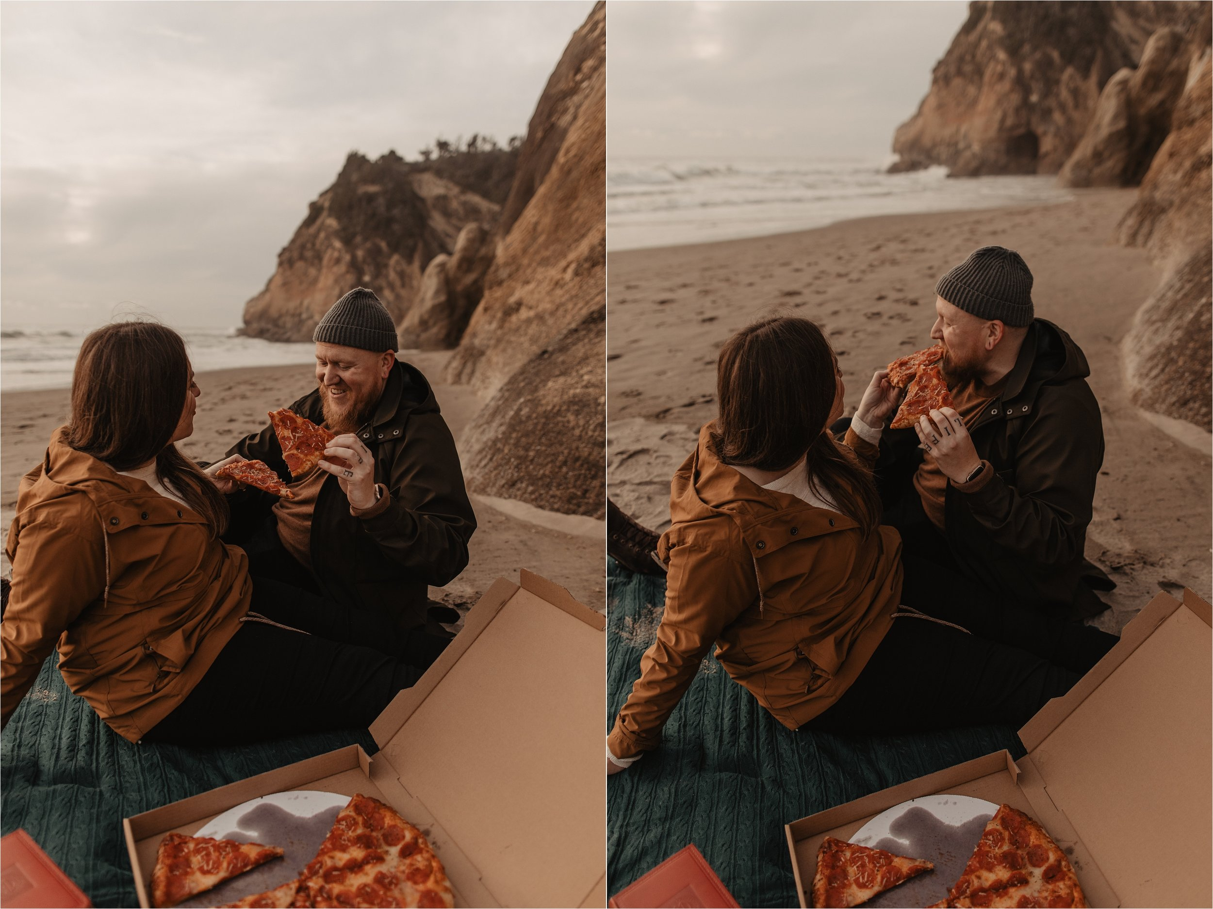 hug-point-oregon-coast-engagement-photos_0031.jpg