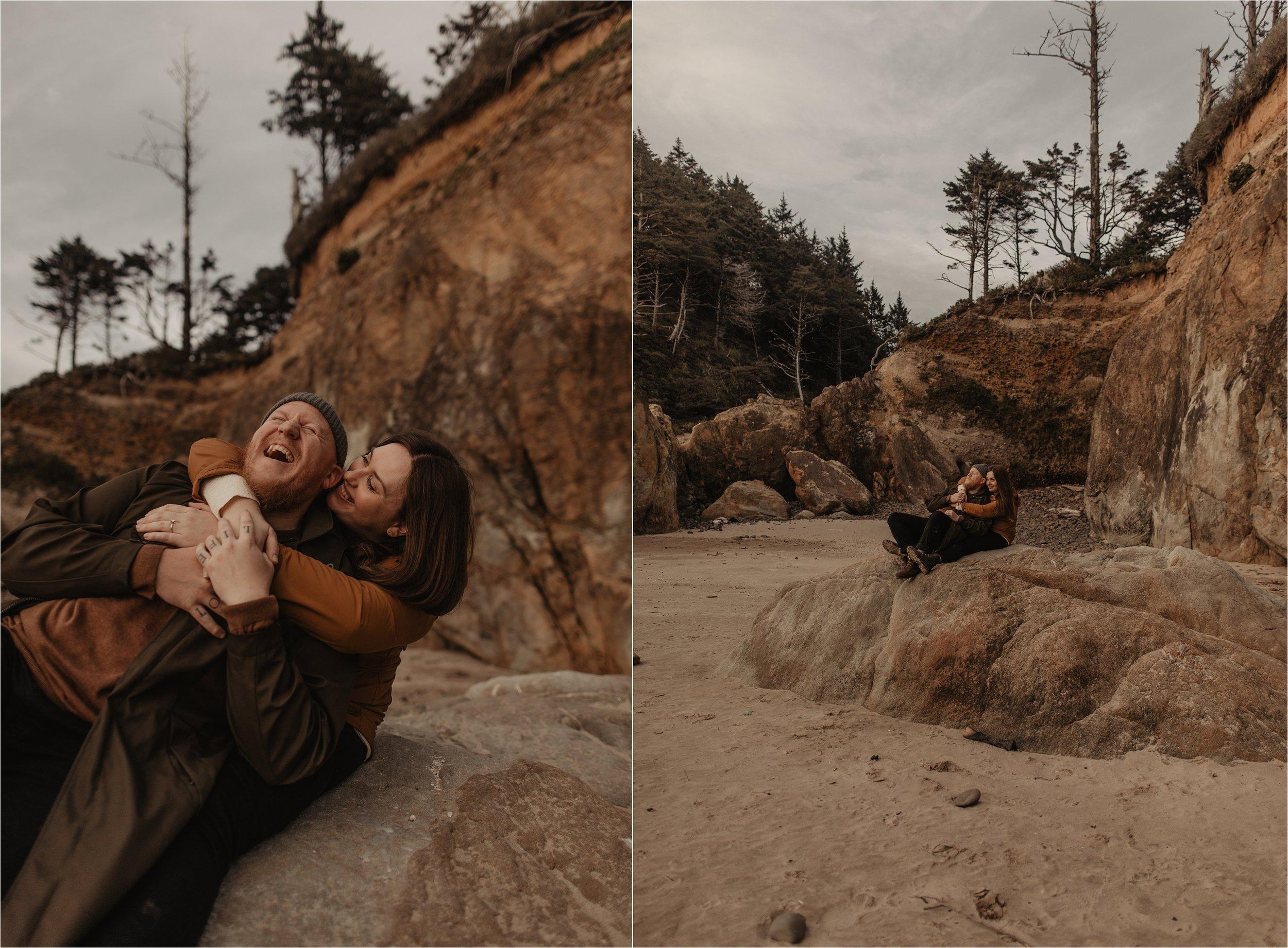 hug-point-oregon-coast-engagement-photos_0050.jpg