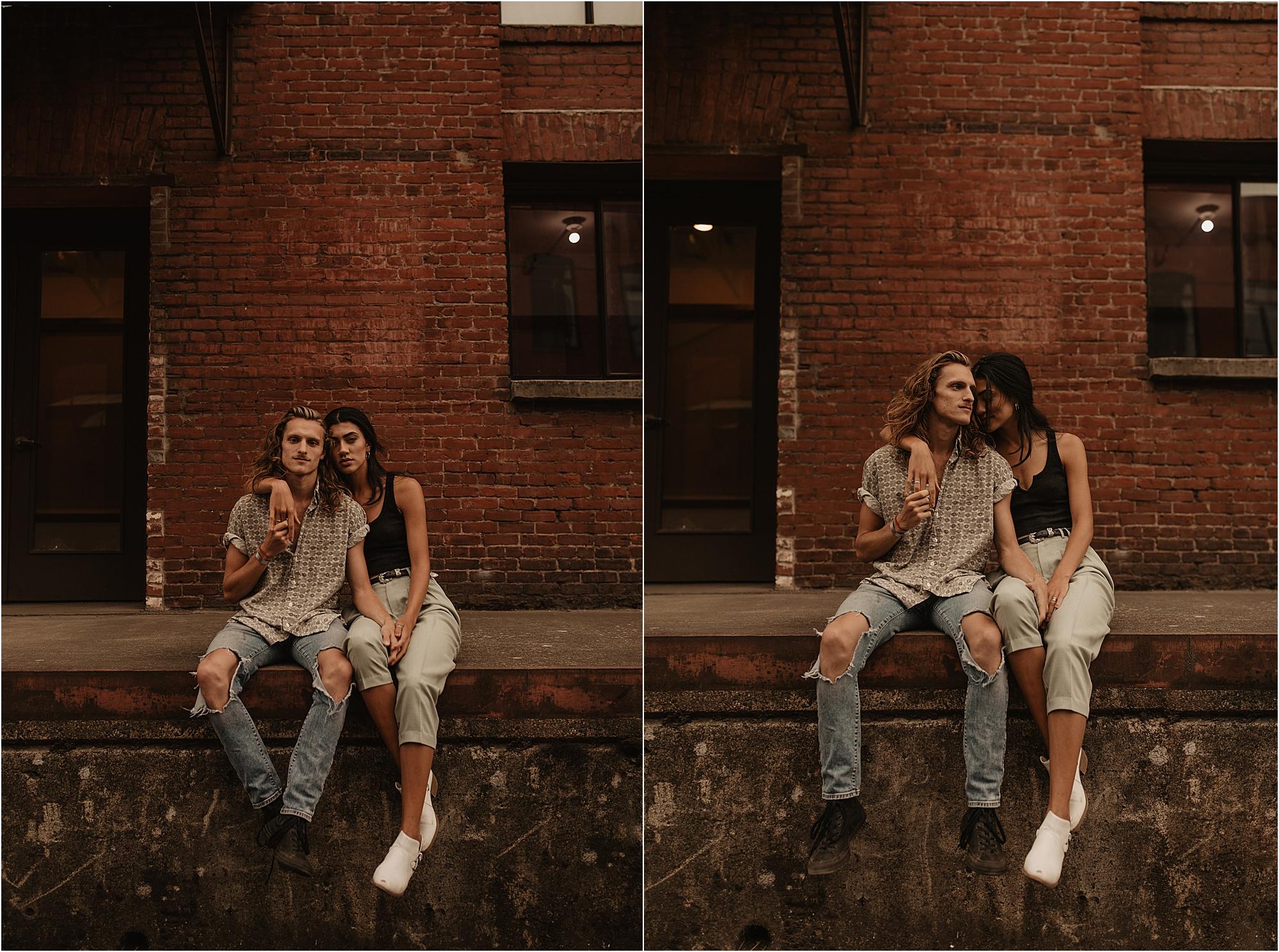 trendy-portland-city-couple-photos_0004.jpg