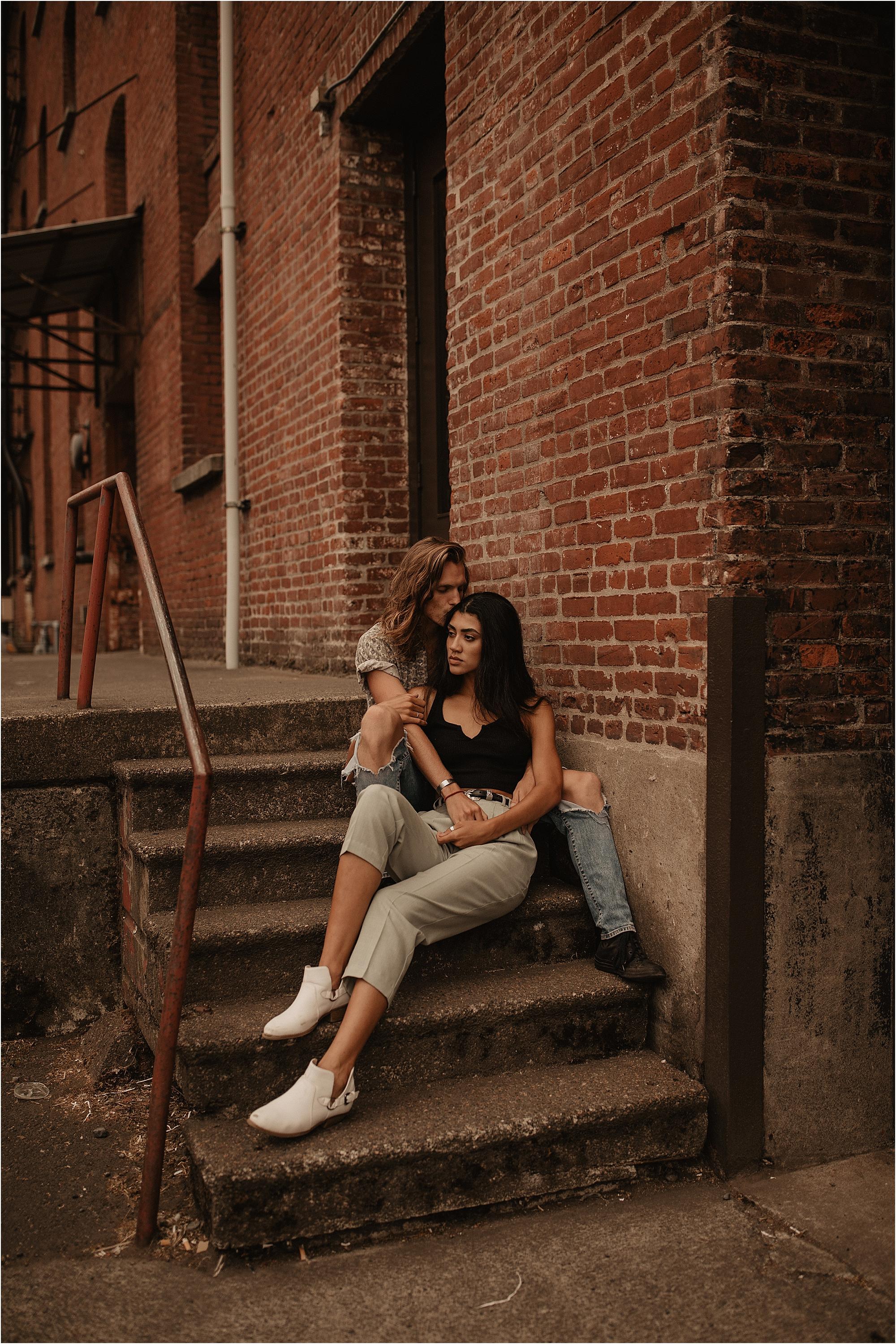 trendy-portland-city-couple-photos_0015.jpg