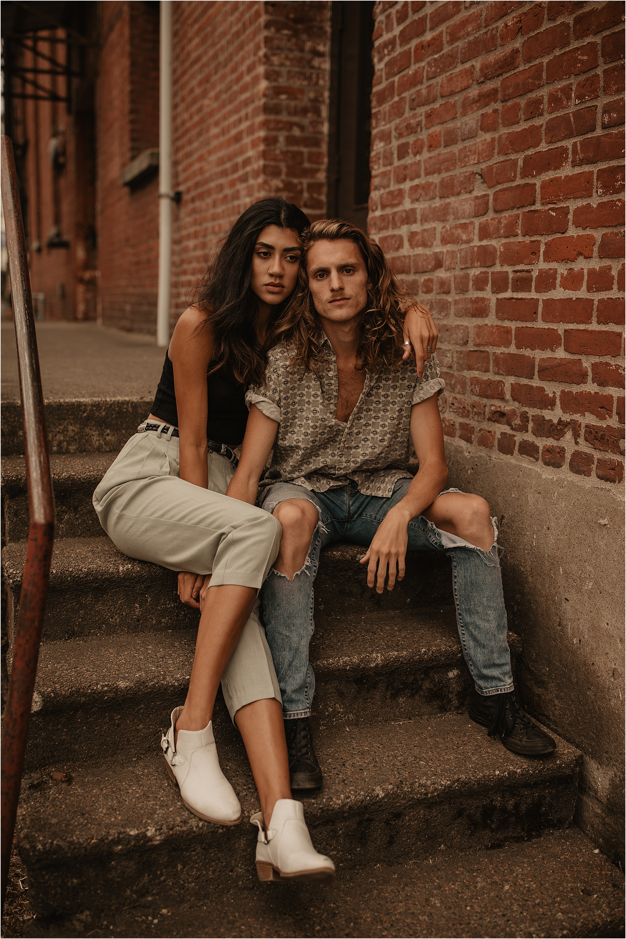 trendy-portland-city-couple-photos_0017.jpg