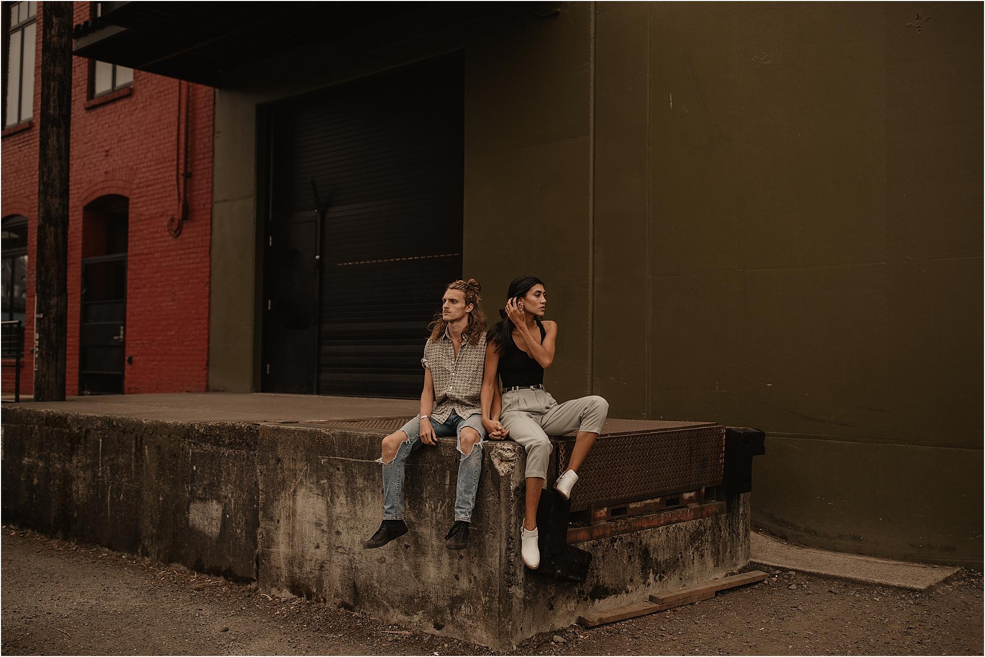 trendy-portland-city-couple-photos_0026.jpg