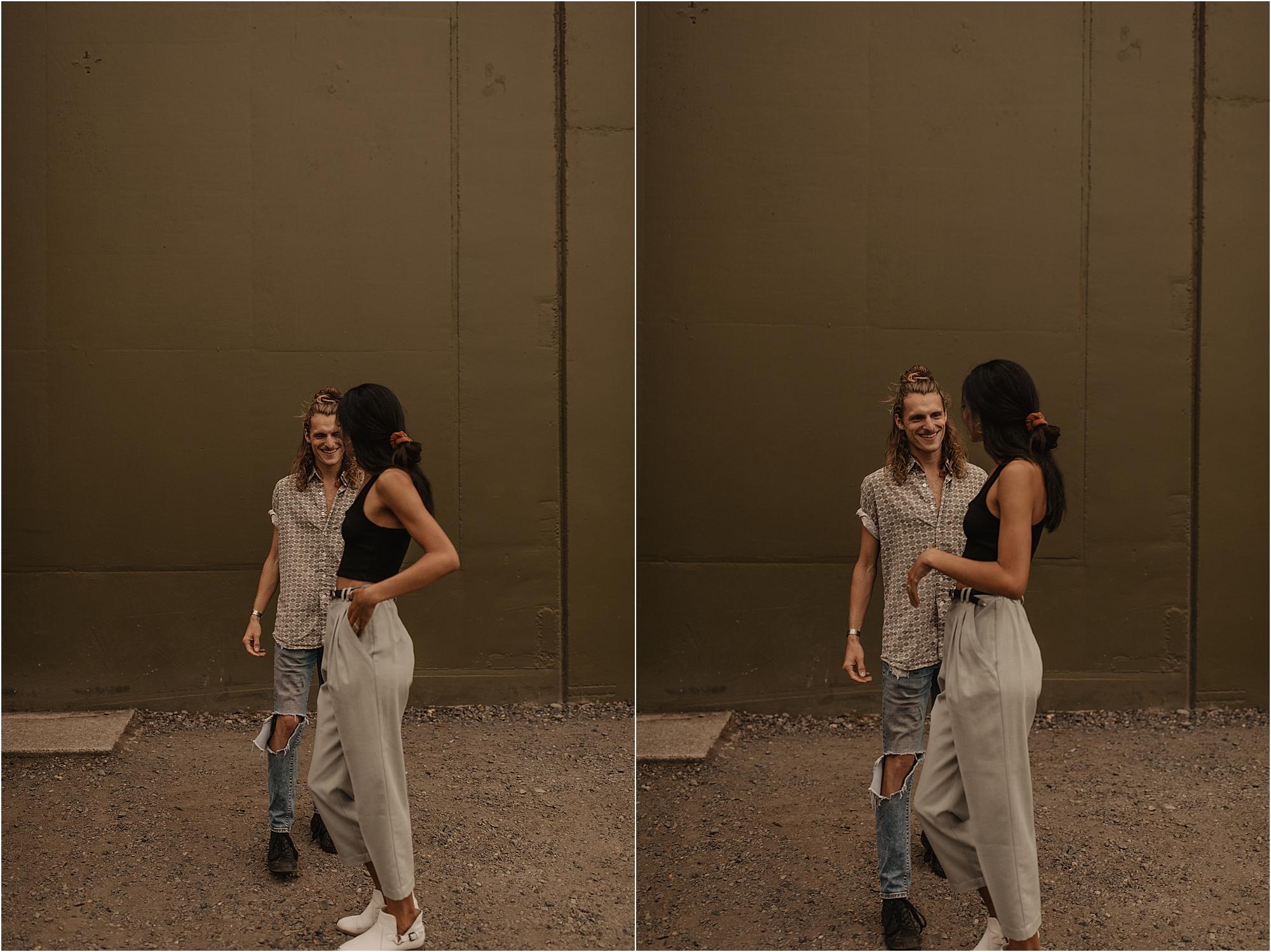trendy-portland-city-couple-photos_0029.jpg