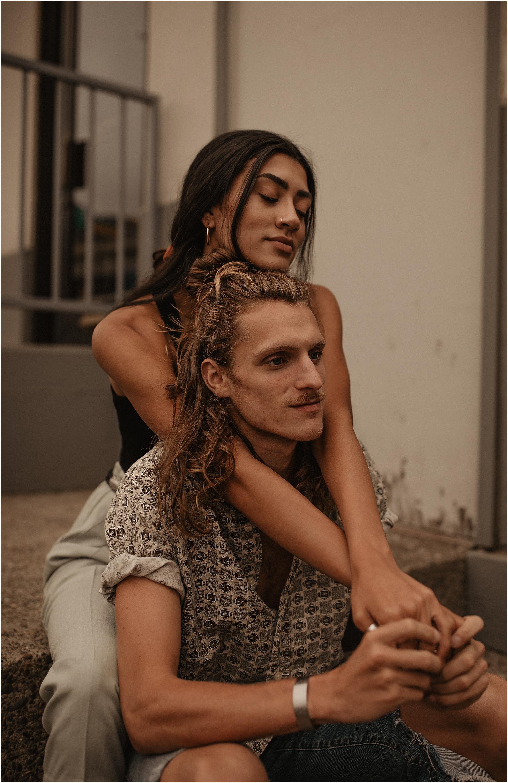 trendy-portland-city-couple-photos_0032.jpg