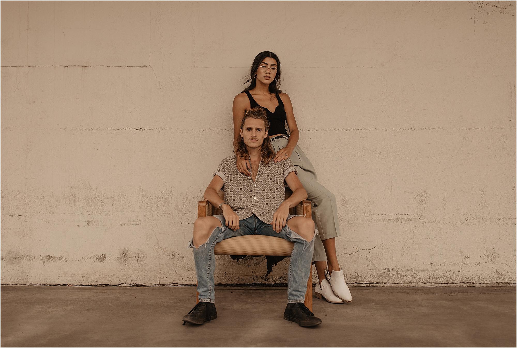 trendy-portland-city-couple-photos_0035.jpg