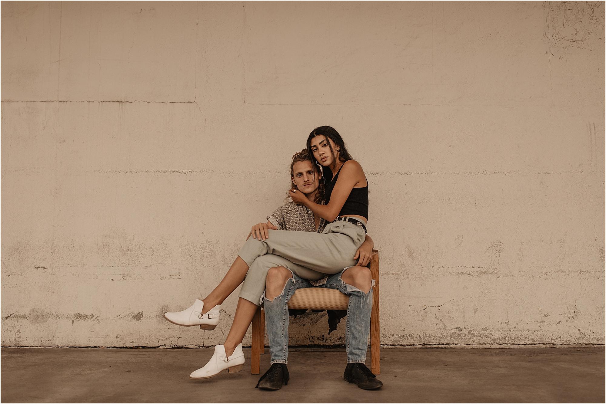 trendy-portland-city-couple-photos_0037.jpg