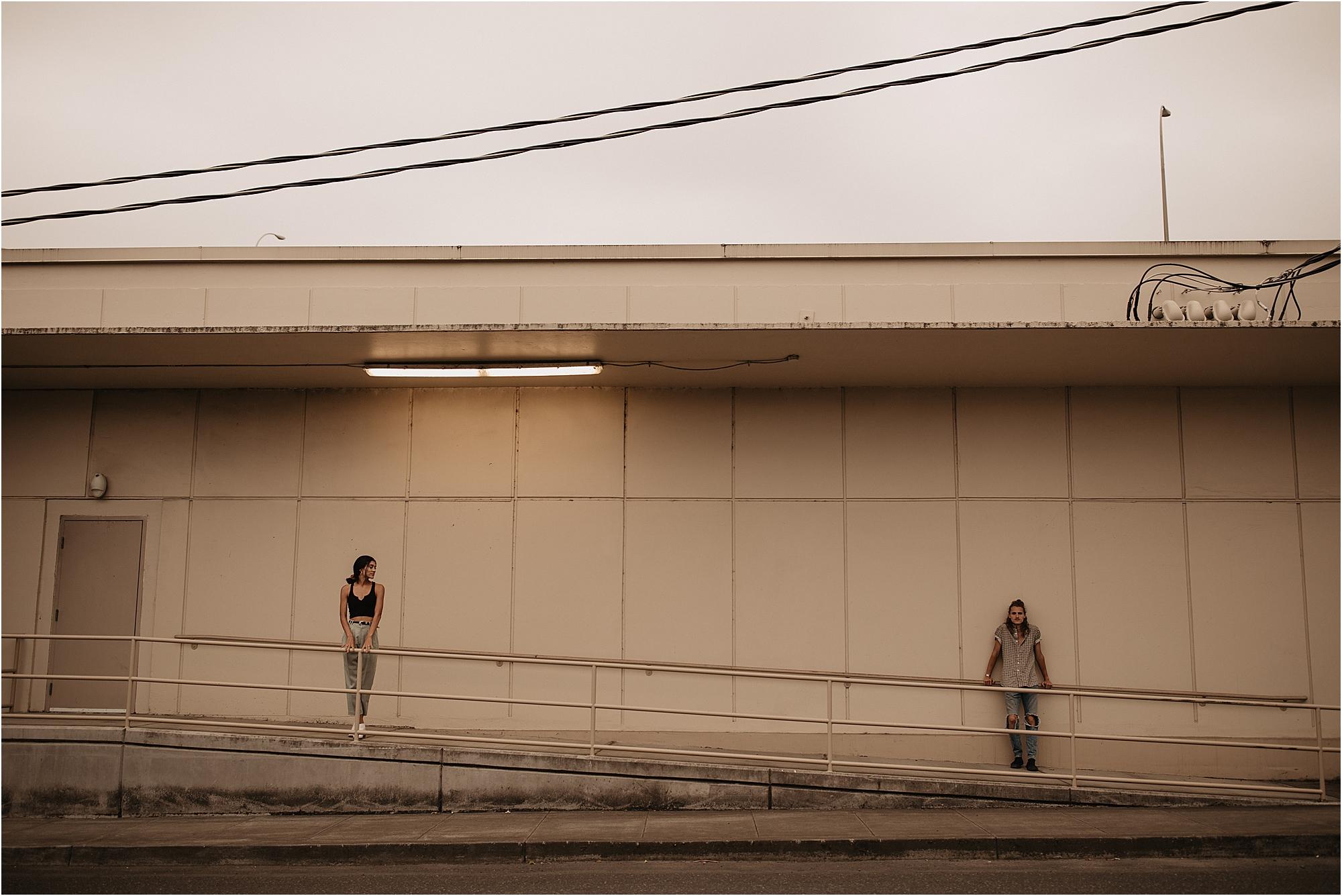 trendy-portland-city-couple-photos_0040.jpg