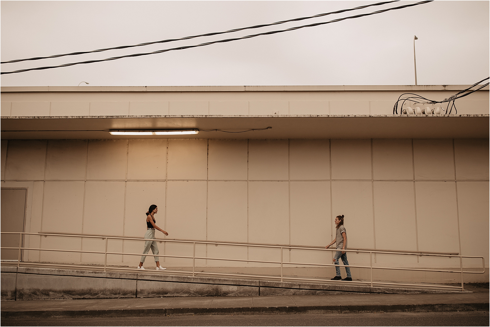 trendy-portland-city-couple-photos_0041.jpg