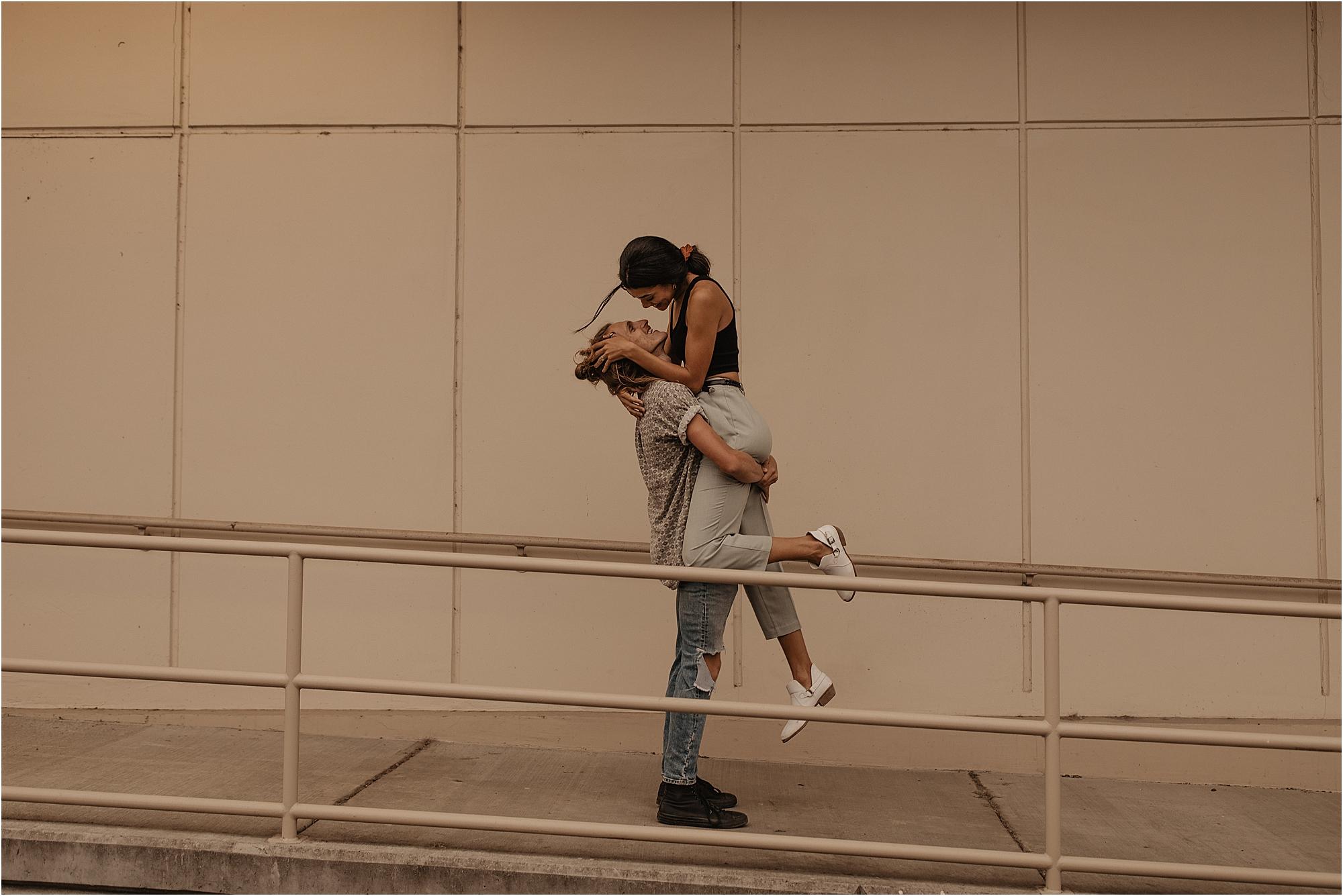 trendy-portland-city-couple-photos_0044.jpg