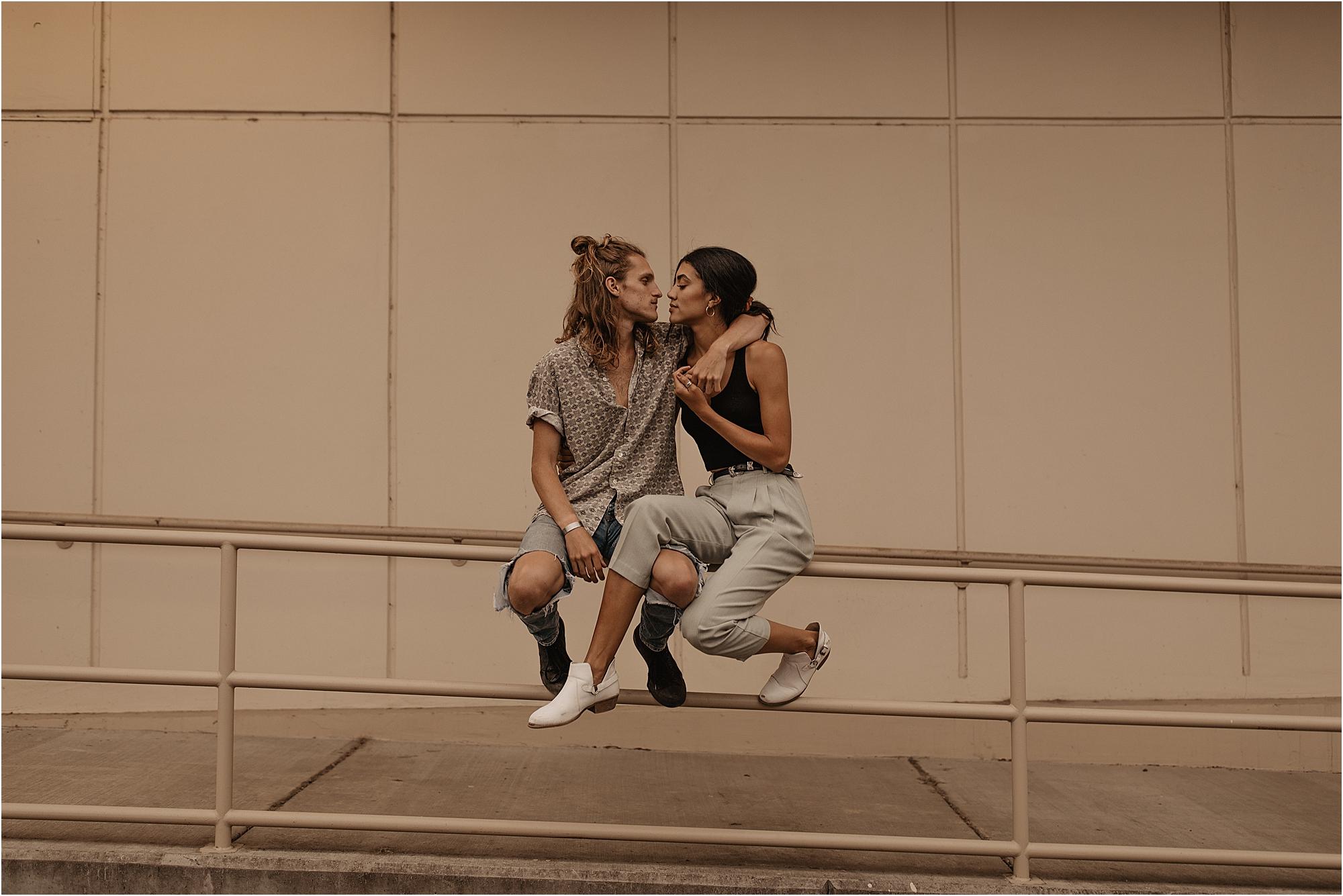 trendy-portland-city-couple-photos_0046.jpg