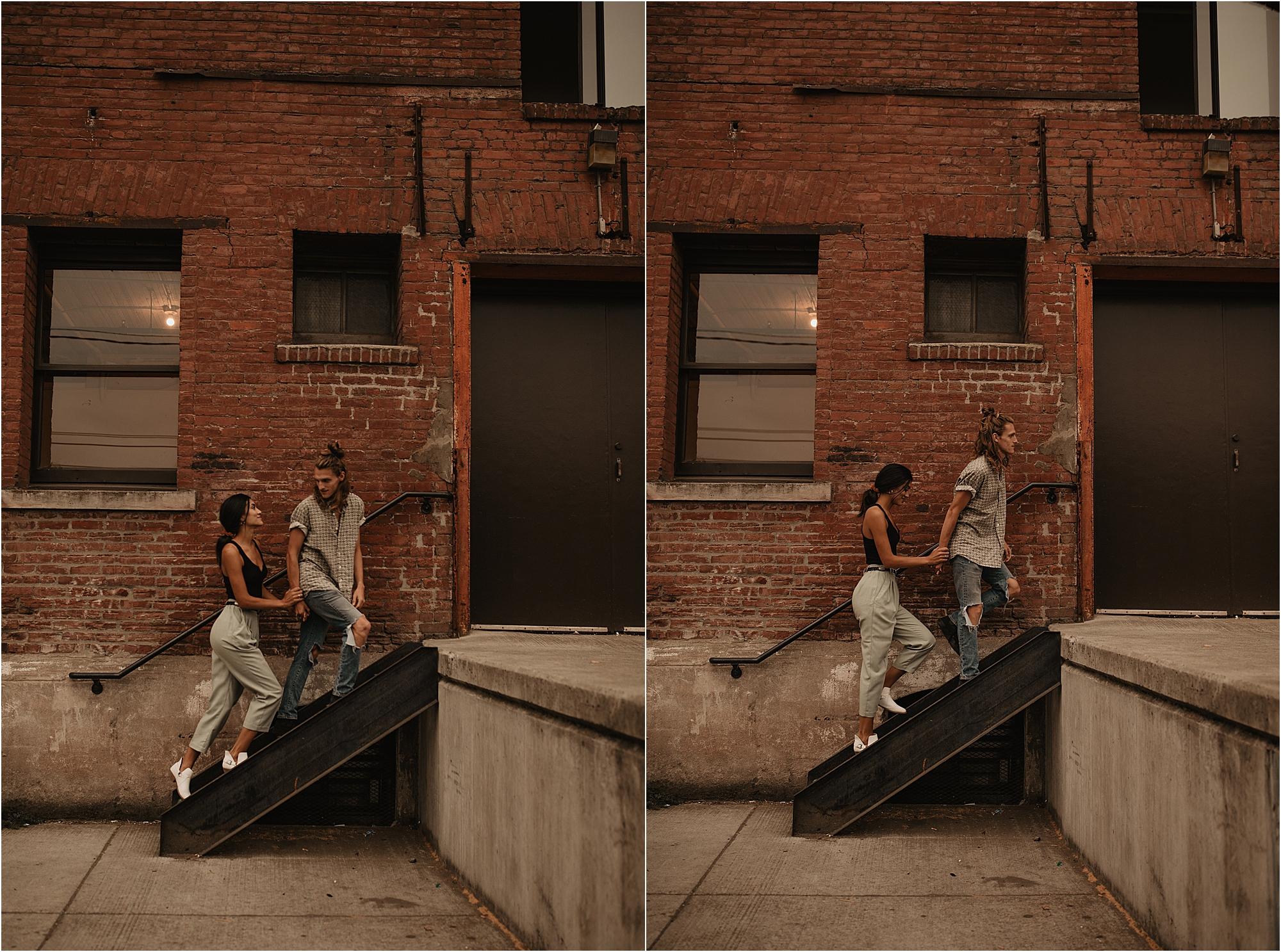 trendy-portland-city-couple-photos_0051.jpg