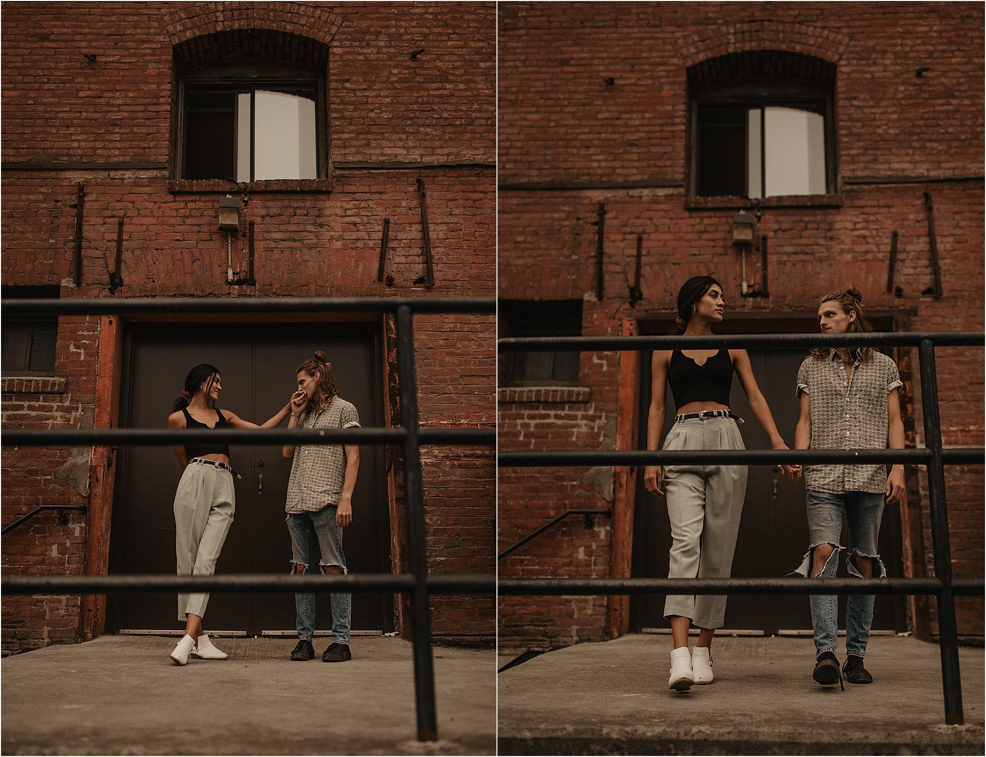 trendy-portland-city-couple-photos_0054.jpg