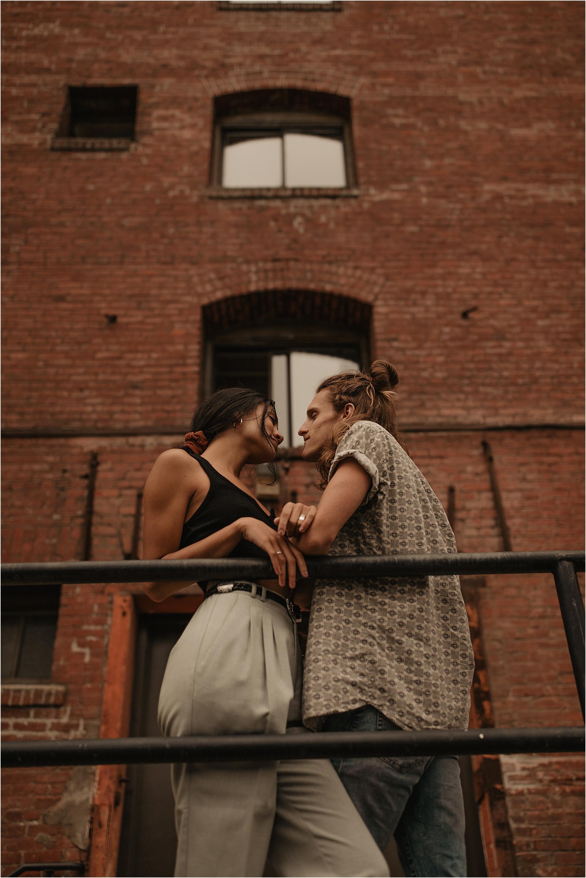 trendy-portland-city-couple-photos_0056.jpg