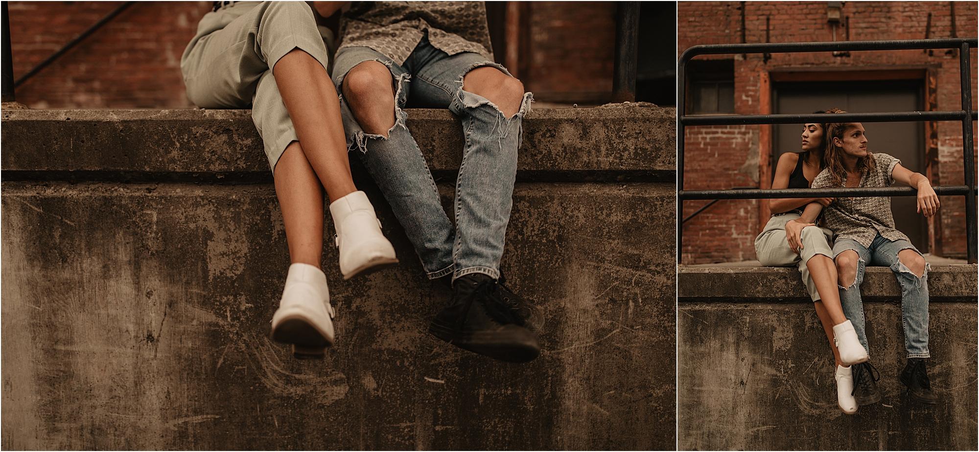 trendy-portland-city-couple-photos_0058.jpg