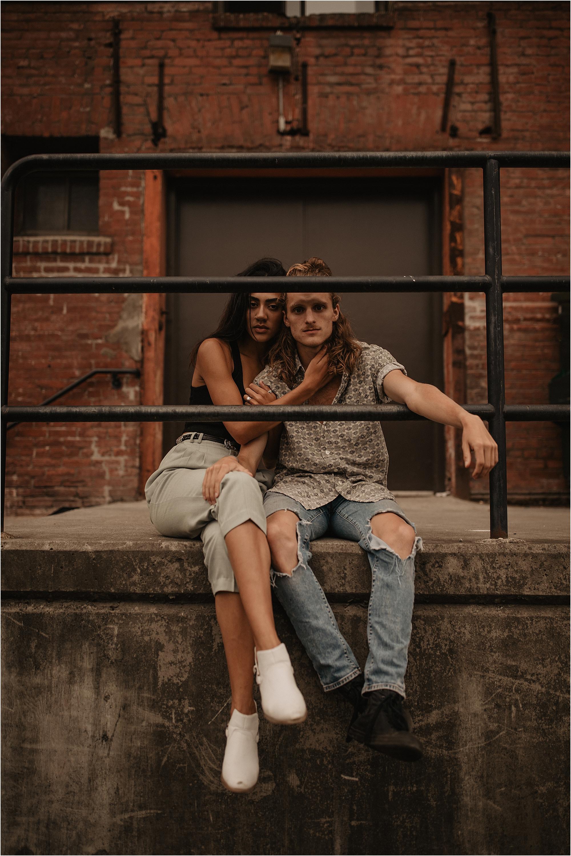 trendy-portland-city-couple-photos_0057.jpg