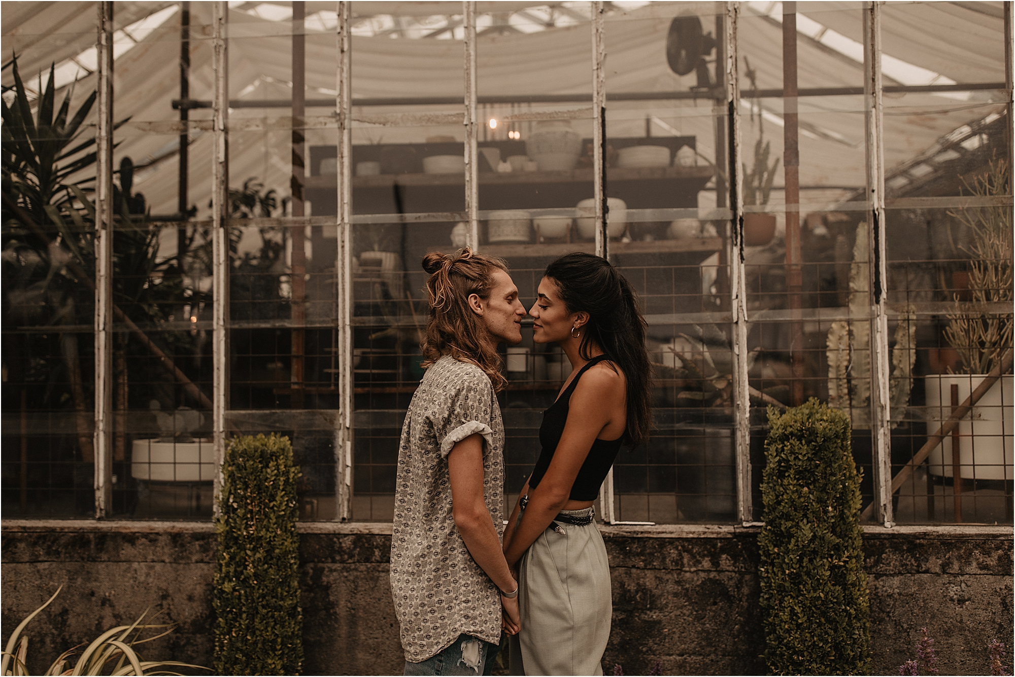 trendy-portland-city-couple-photos_0061.jpg