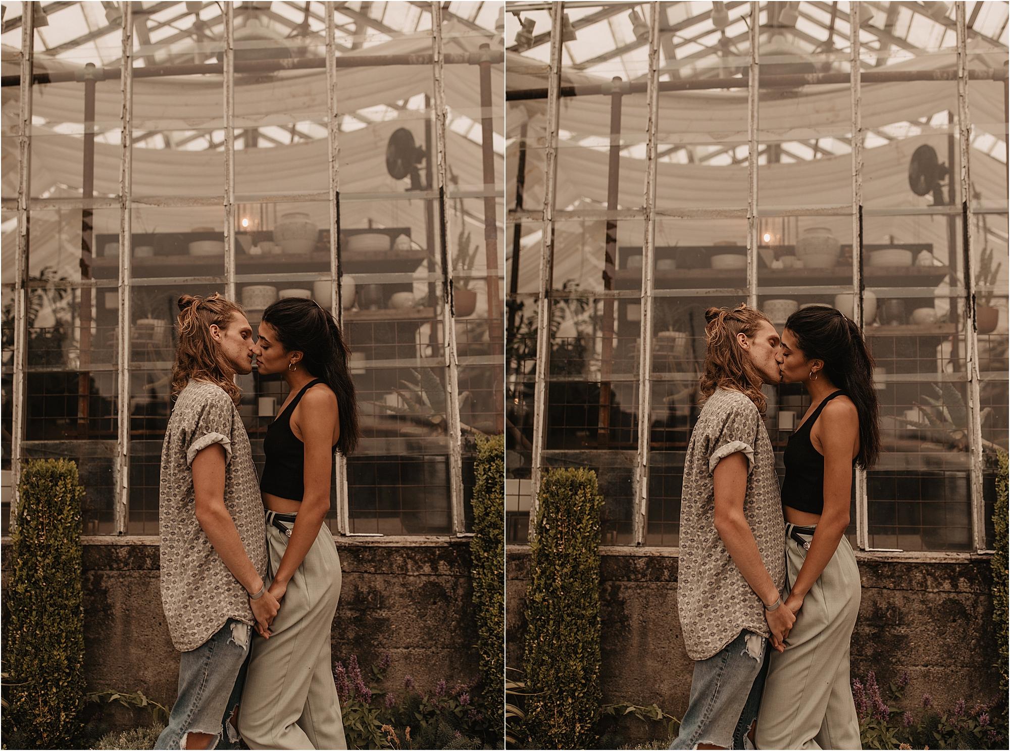 trendy-portland-city-couple-photos_0062.jpg