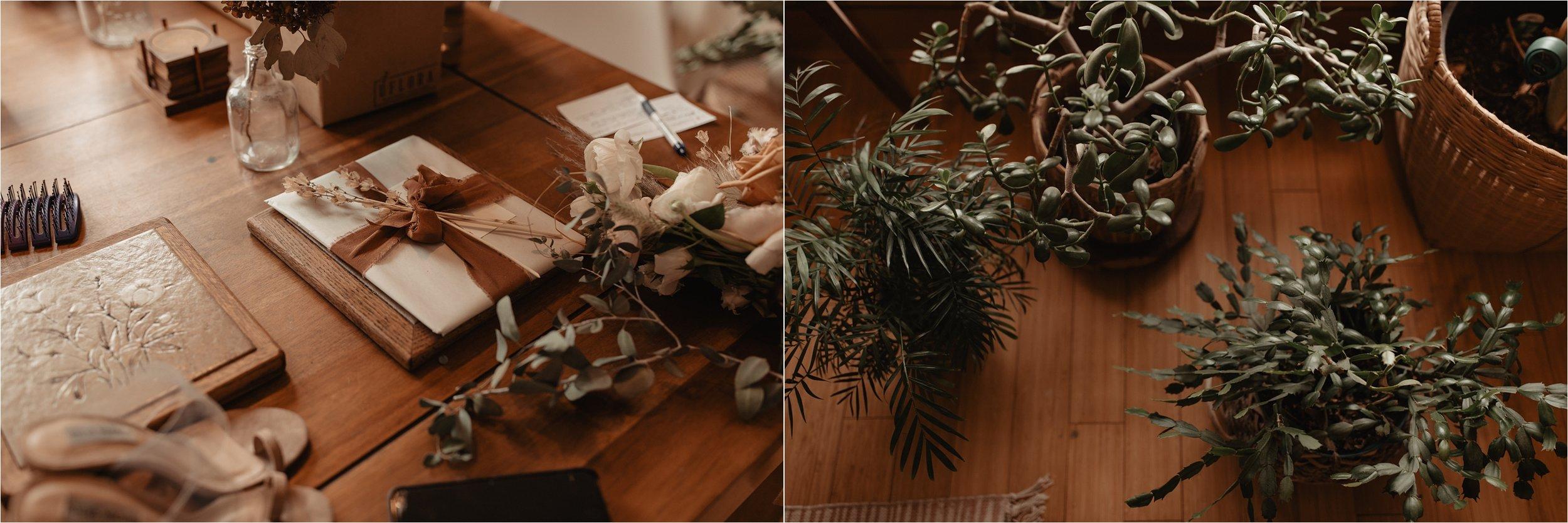 intimate-portland-modern-trendy-wedding_0005.jpg