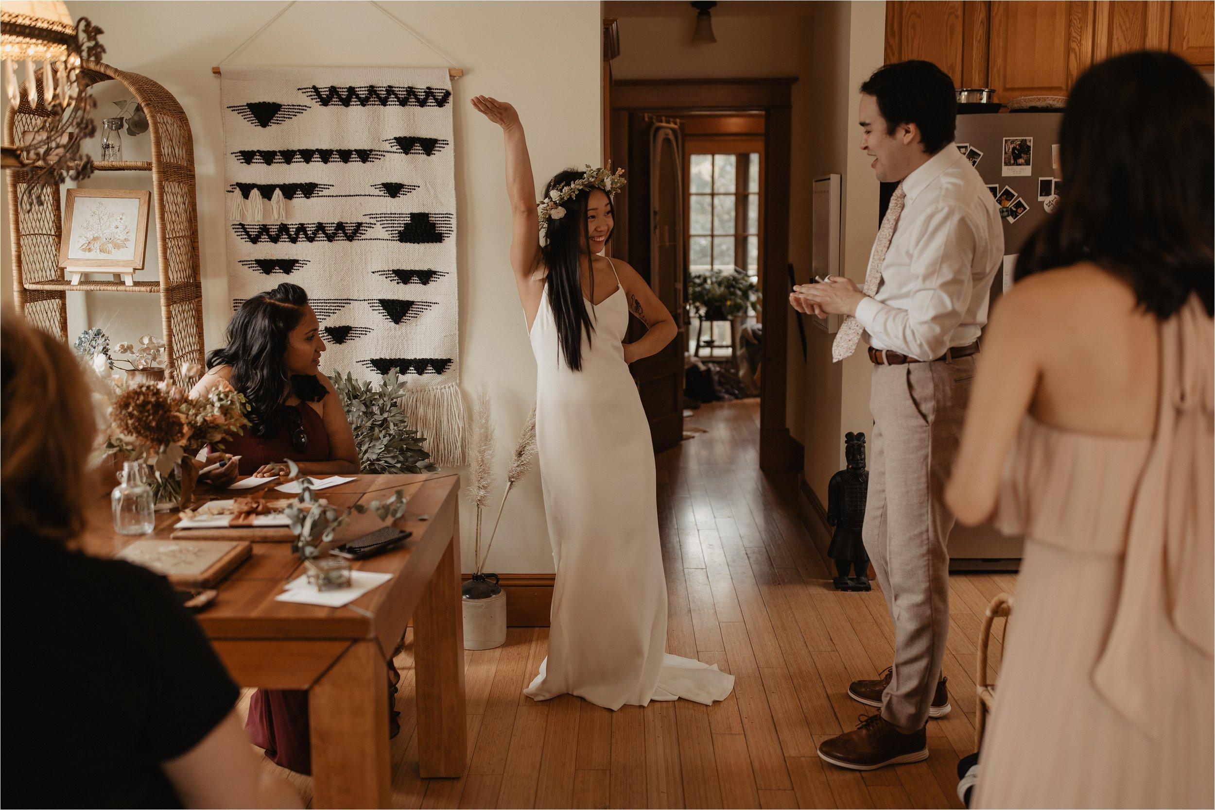 intimate-portland-modern-trendy-wedding_0007.jpg
