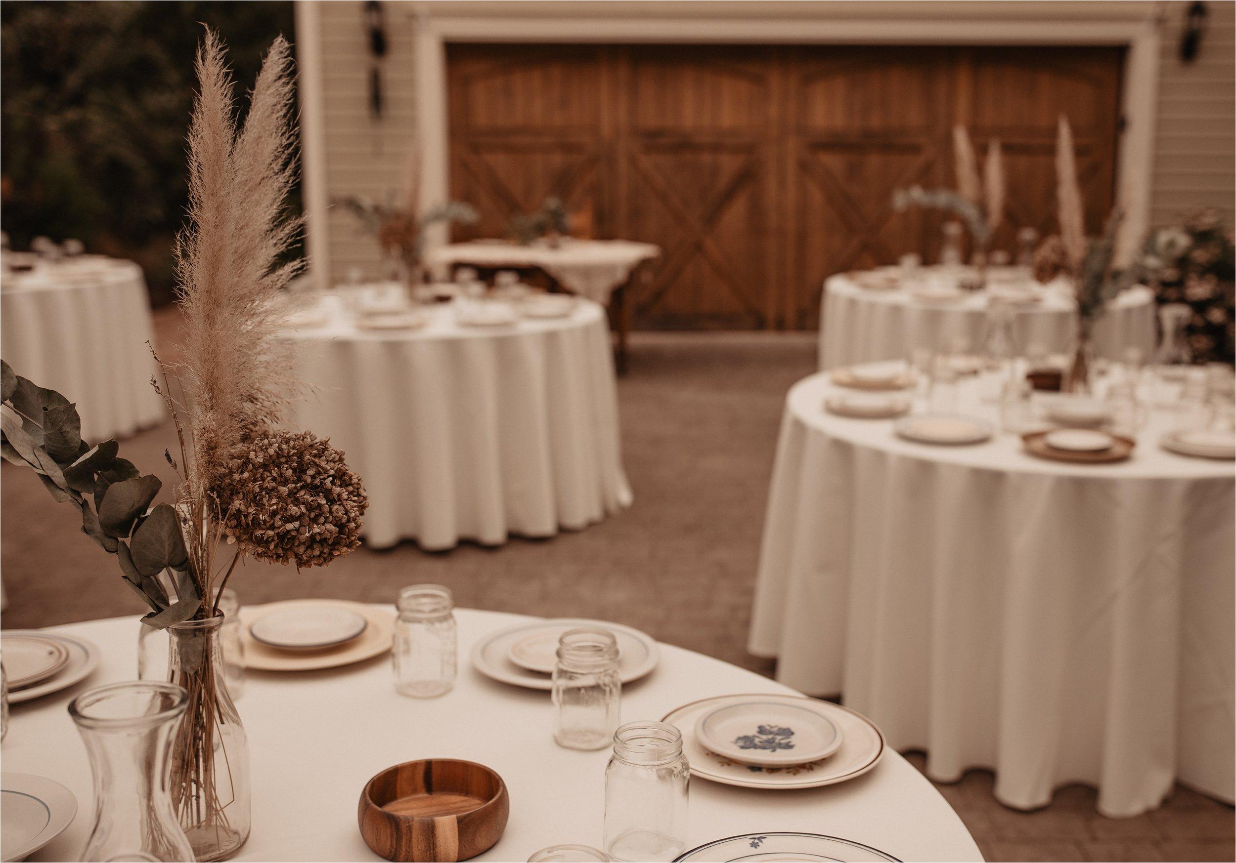 intimate-portland-modern-trendy-wedding_0009.jpg