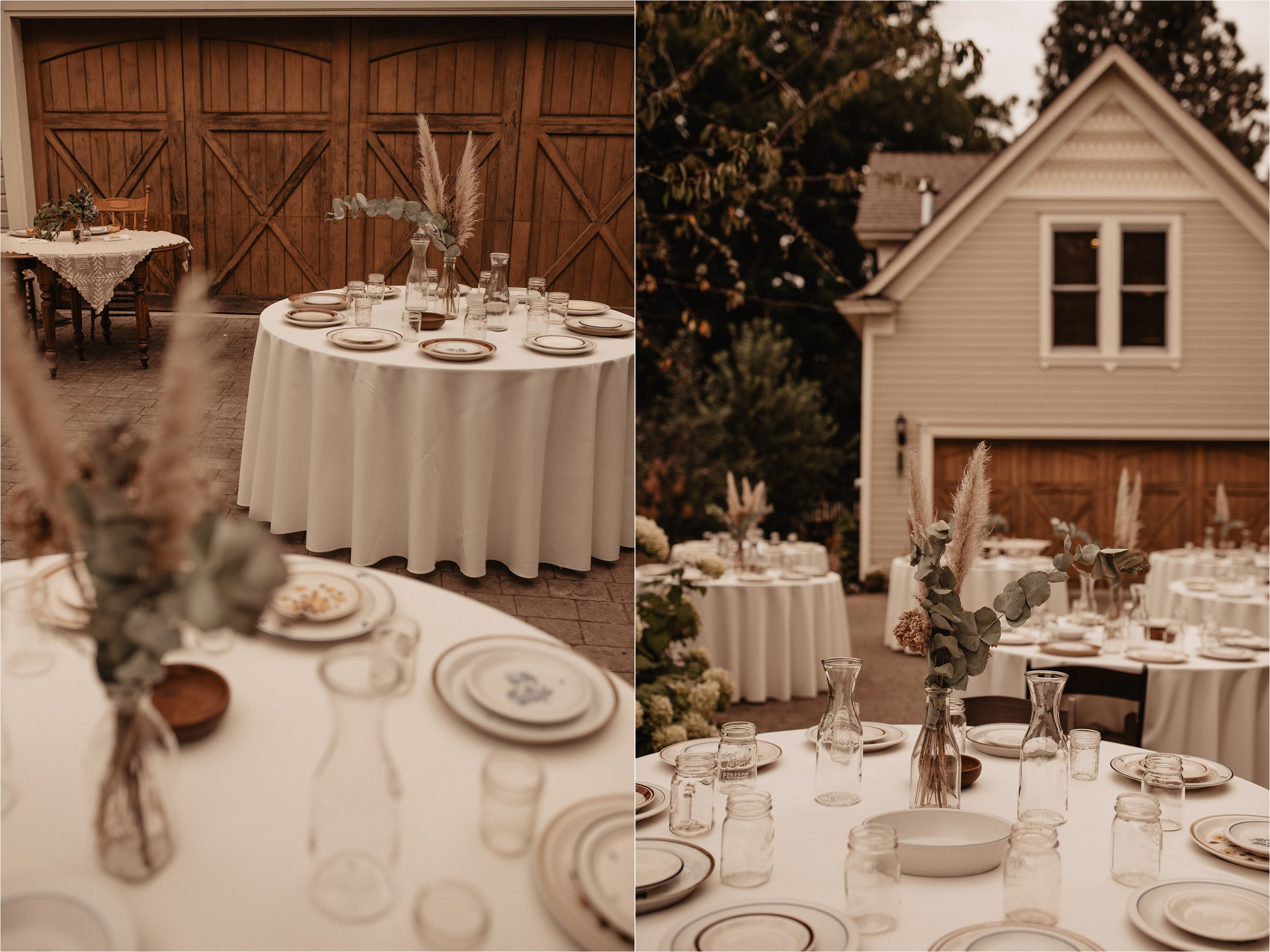 intimate-portland-modern-trendy-wedding_0010.jpg