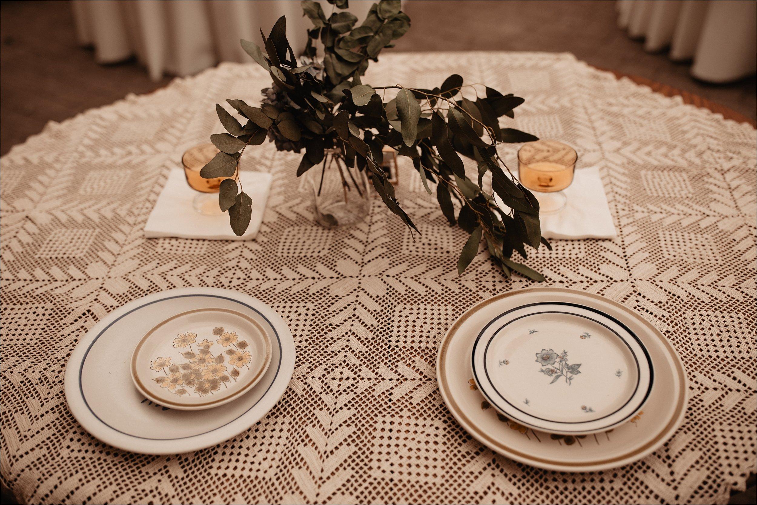 intimate-portland-modern-trendy-wedding_0012.jpg