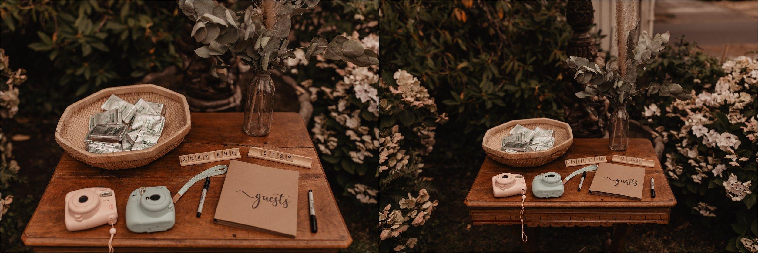 intimate-portland-modern-trendy-wedding_0015.jpg