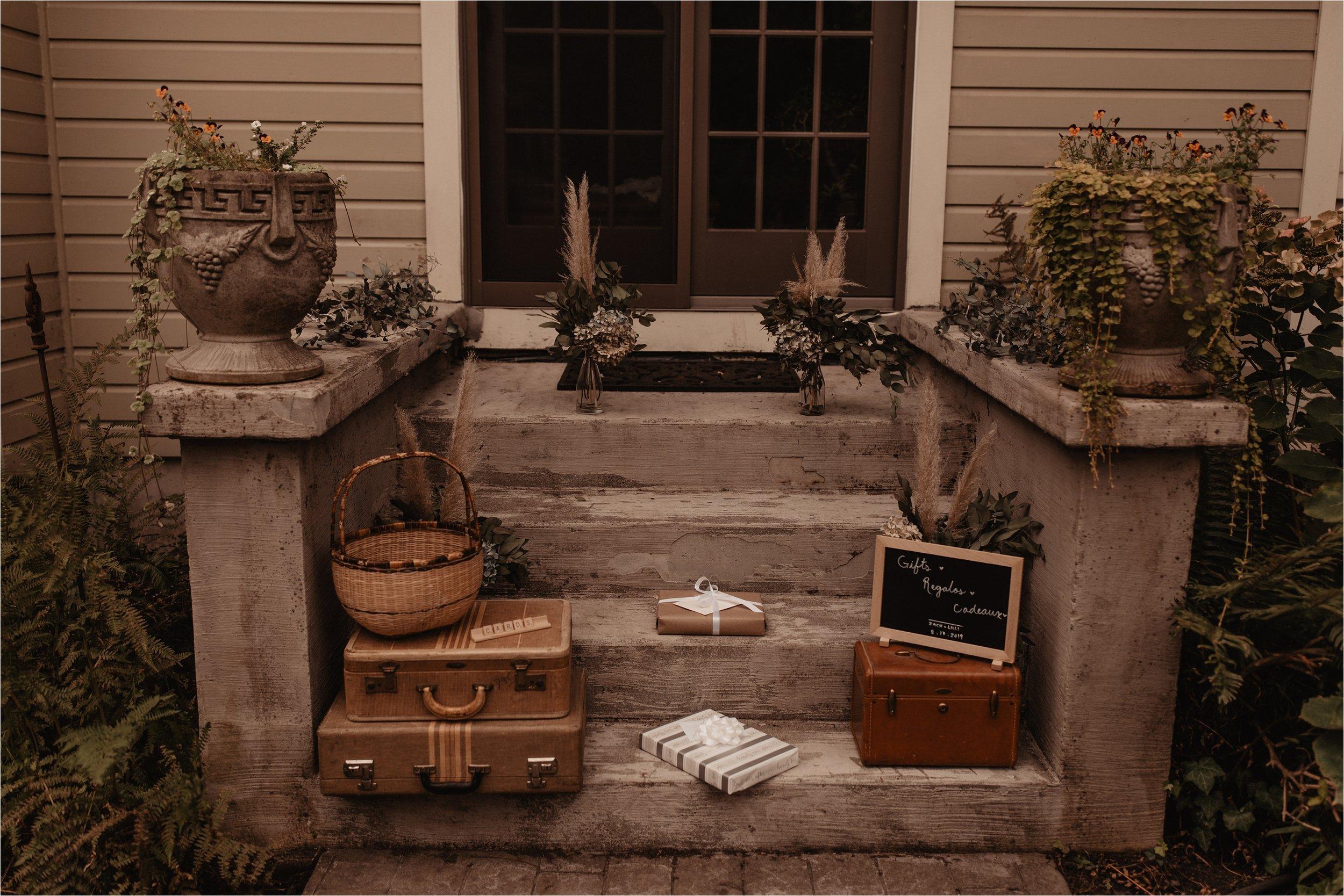 intimate-portland-modern-trendy-wedding_0014.jpg