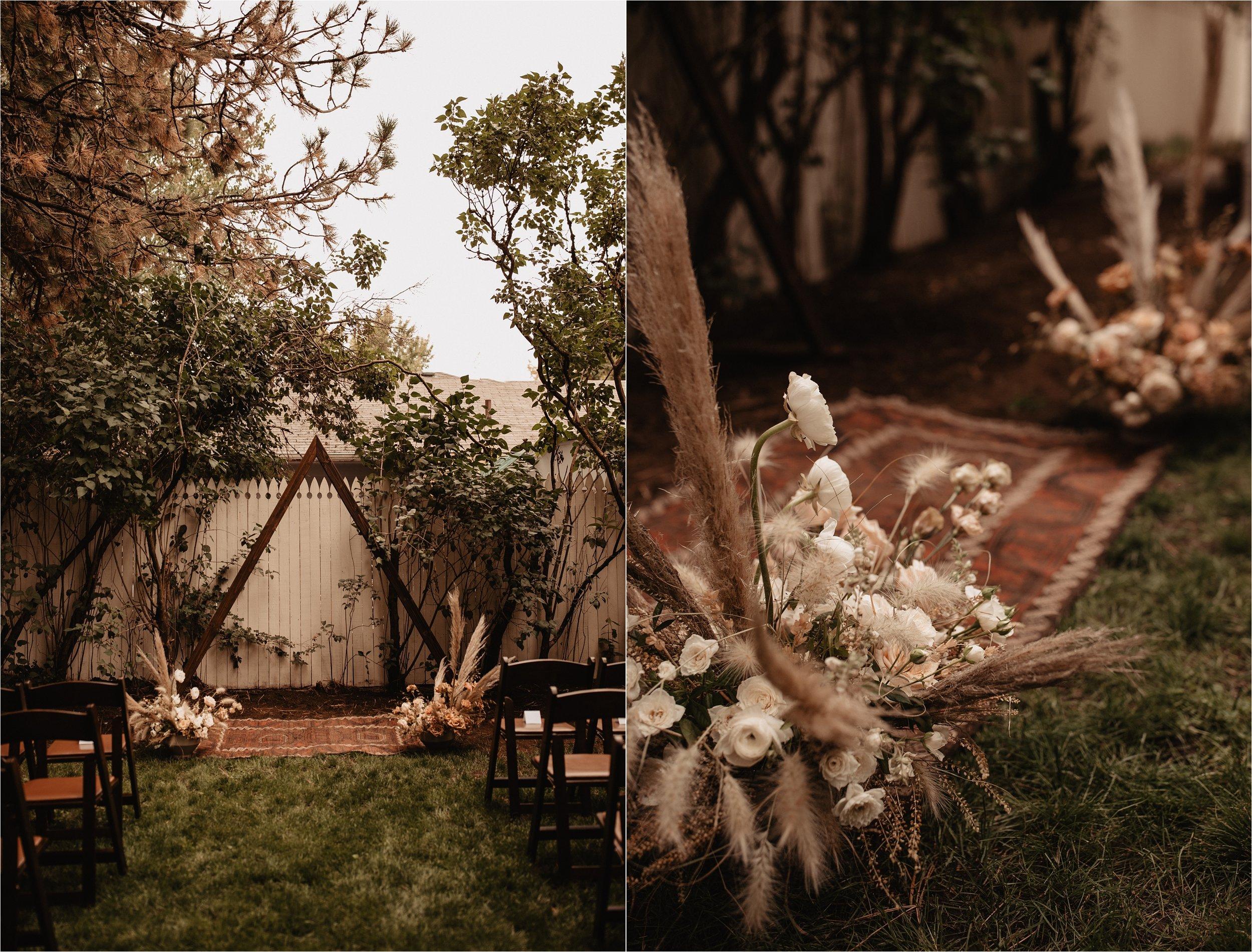 intimate-portland-modern-trendy-wedding_0018.jpg