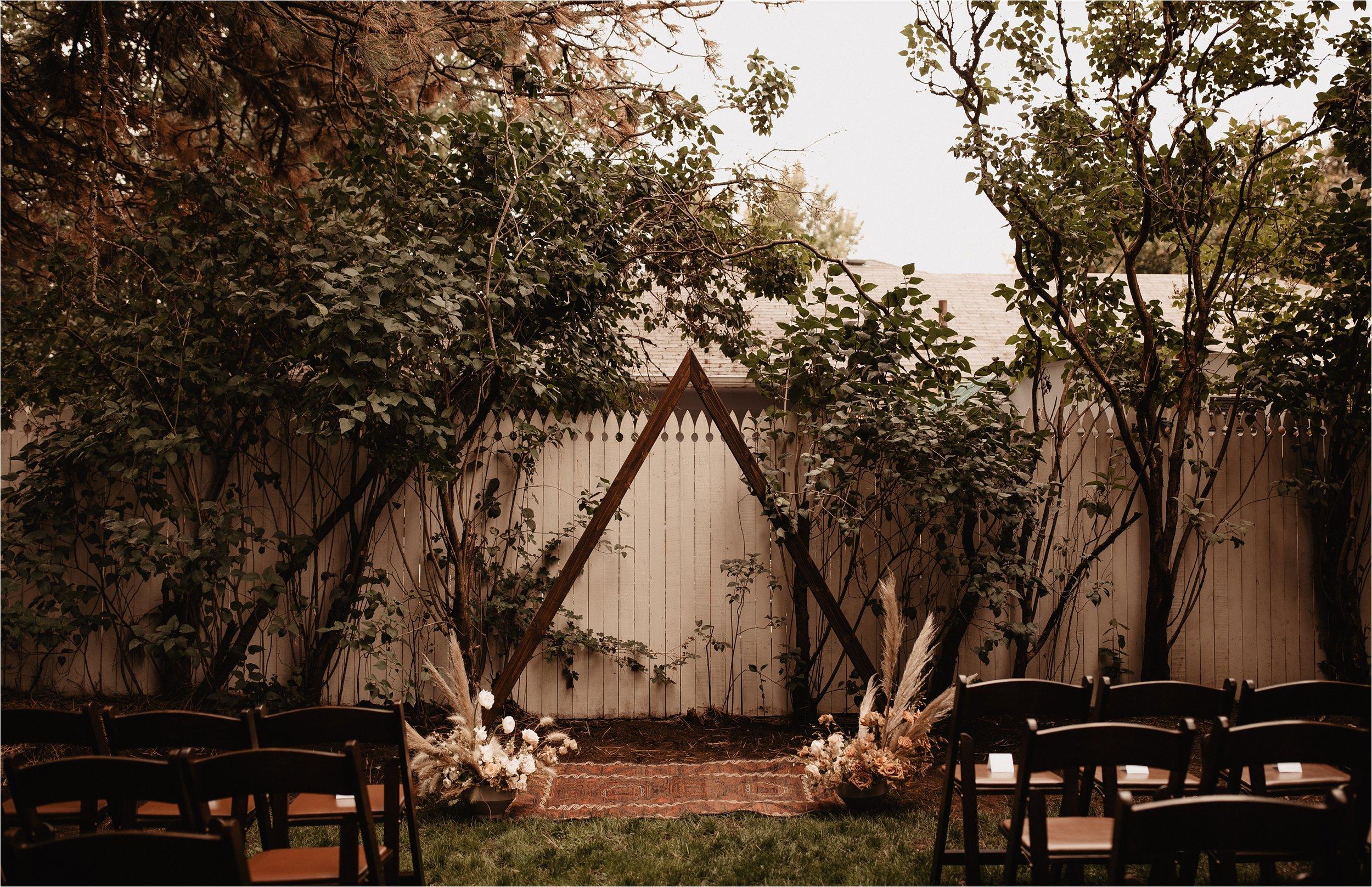 intimate-portland-modern-trendy-wedding_0019.jpg