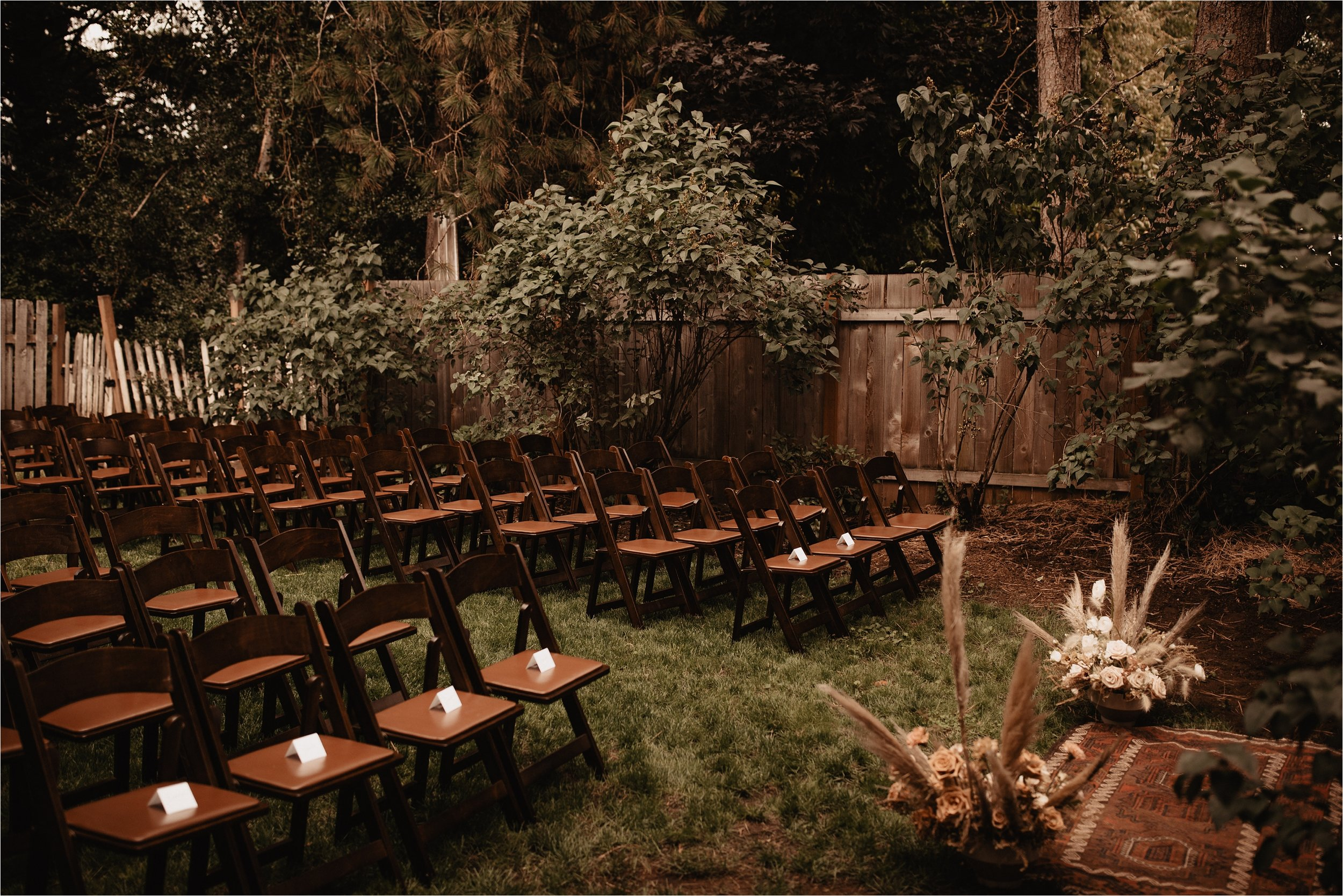 intimate-portland-modern-trendy-wedding_0020.jpg