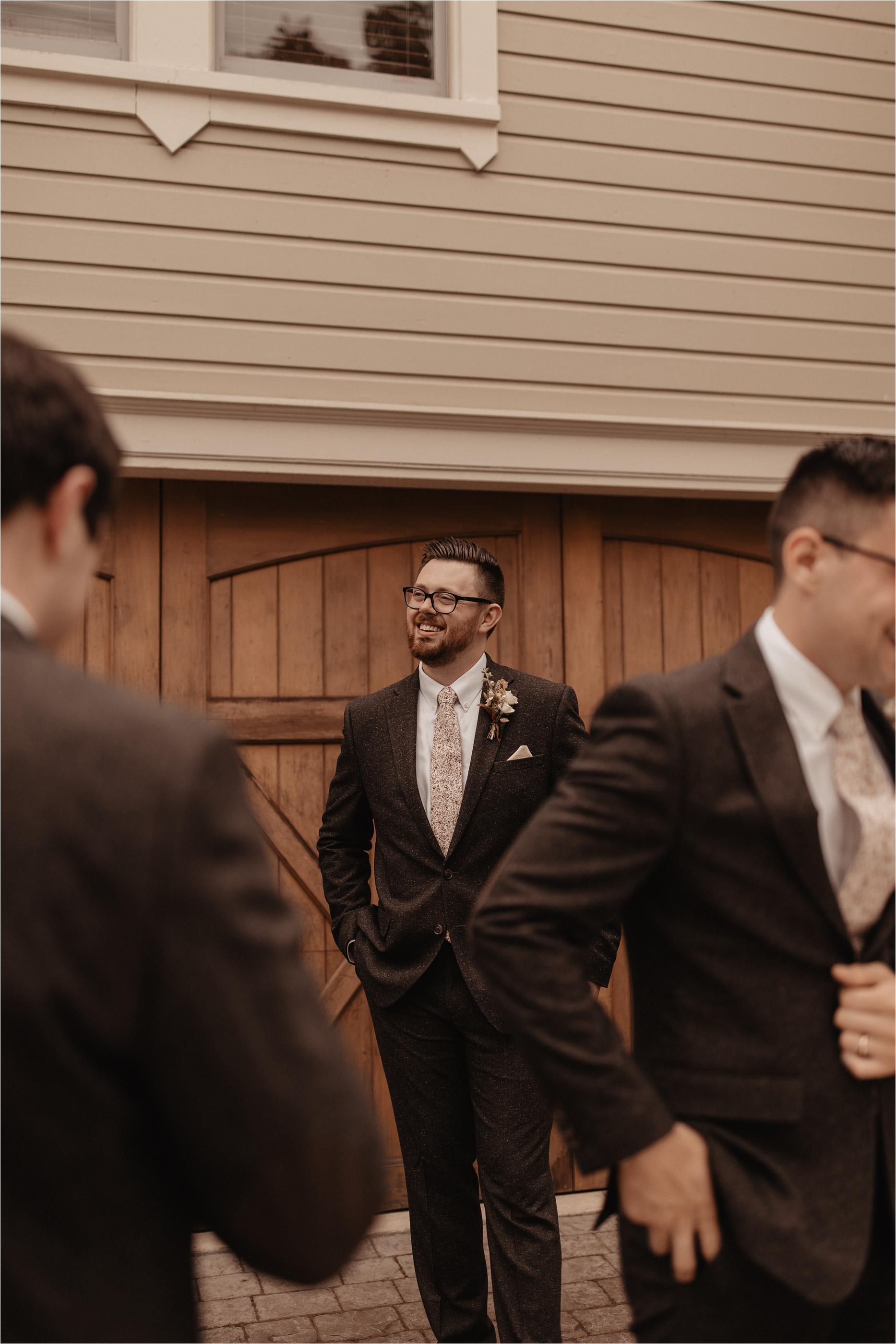 intimate-portland-modern-trendy-wedding_0025.jpg