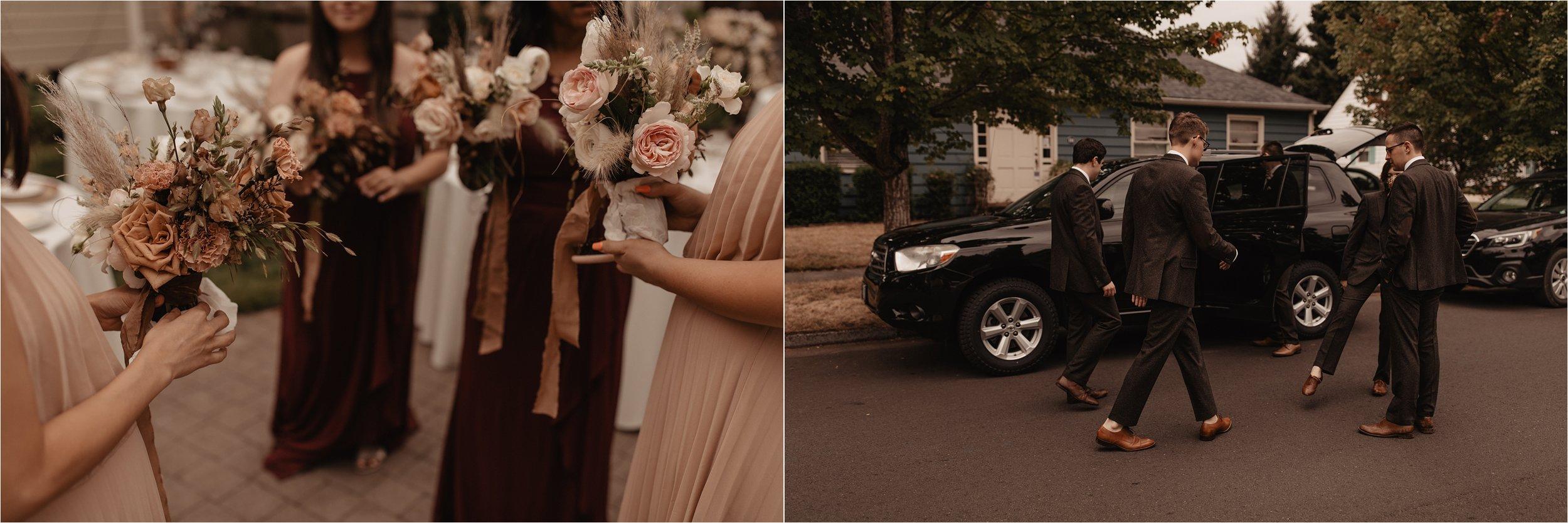 intimate-portland-modern-trendy-wedding_0026.jpg