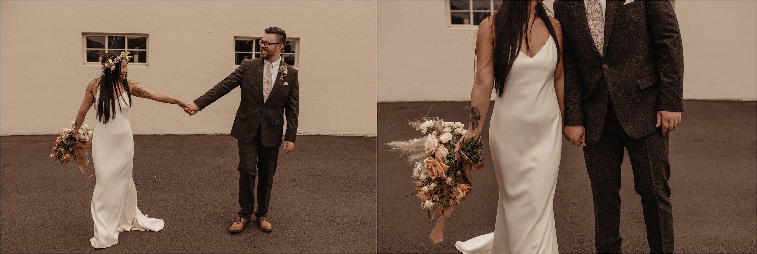 intimate-portland-modern-trendy-wedding_0029.jpg