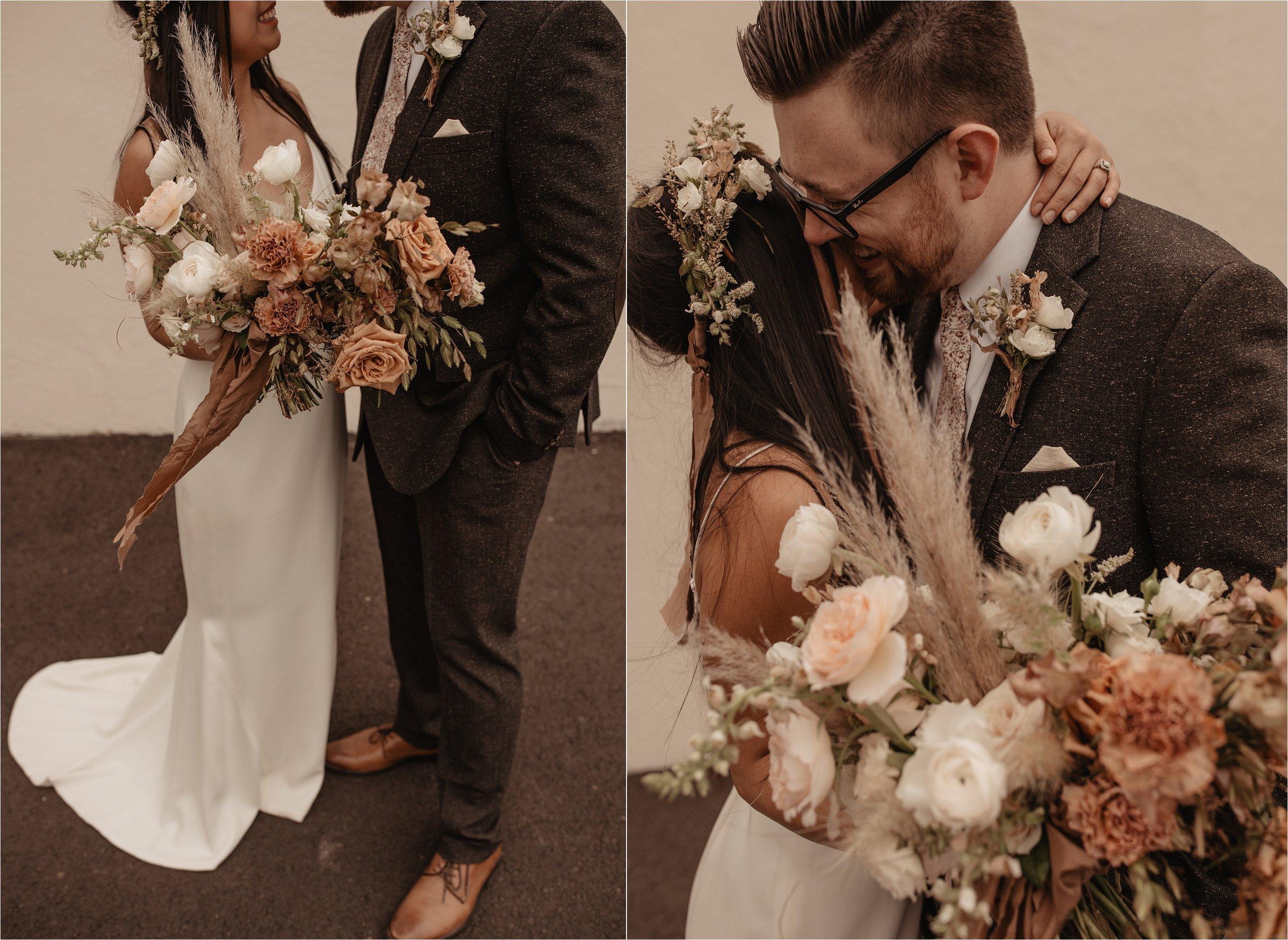 intimate-portland-modern-trendy-wedding_0031.jpg