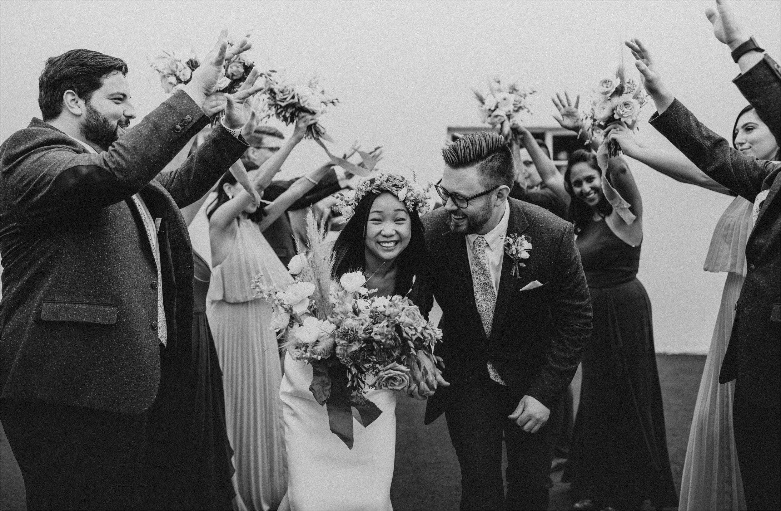 intimate-portland-modern-trendy-wedding_0041.jpg