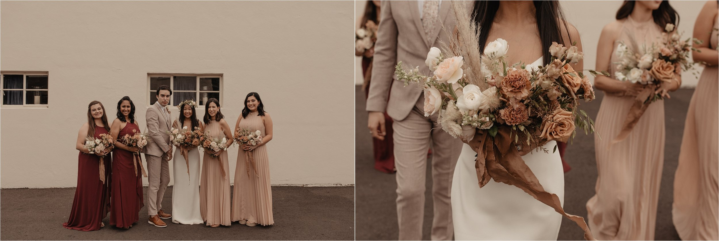 intimate-portland-modern-trendy-wedding_0042.jpg