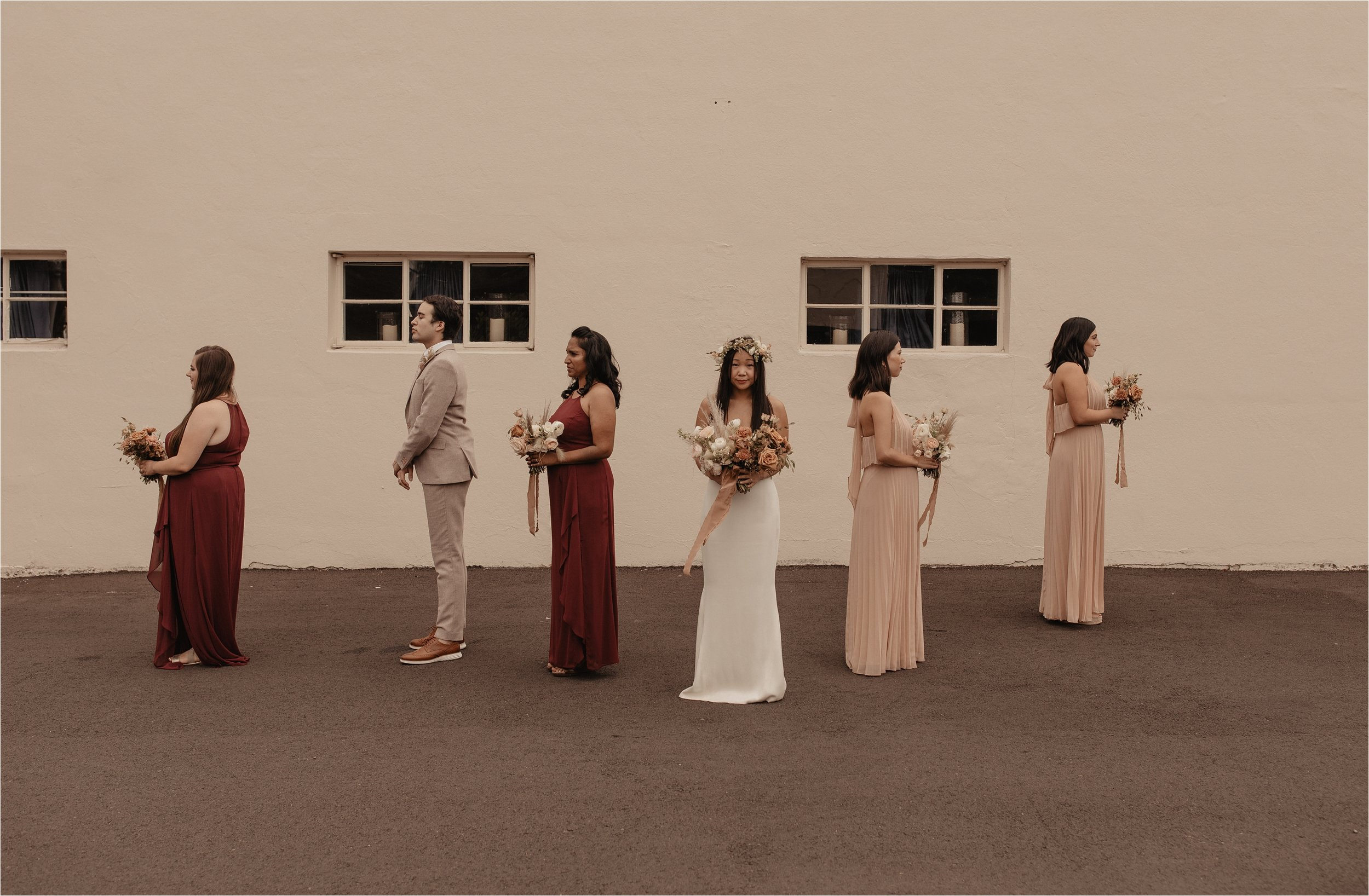 intimate-portland-modern-trendy-wedding_0043.jpg