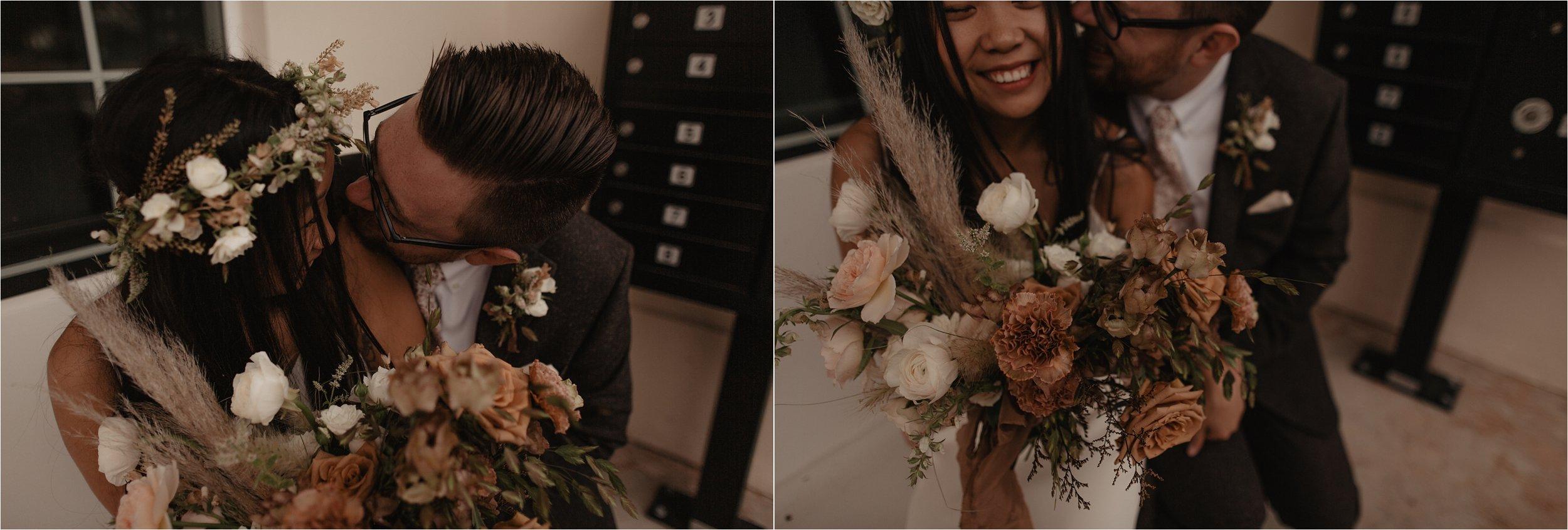 intimate-portland-modern-trendy-wedding_0058.jpg