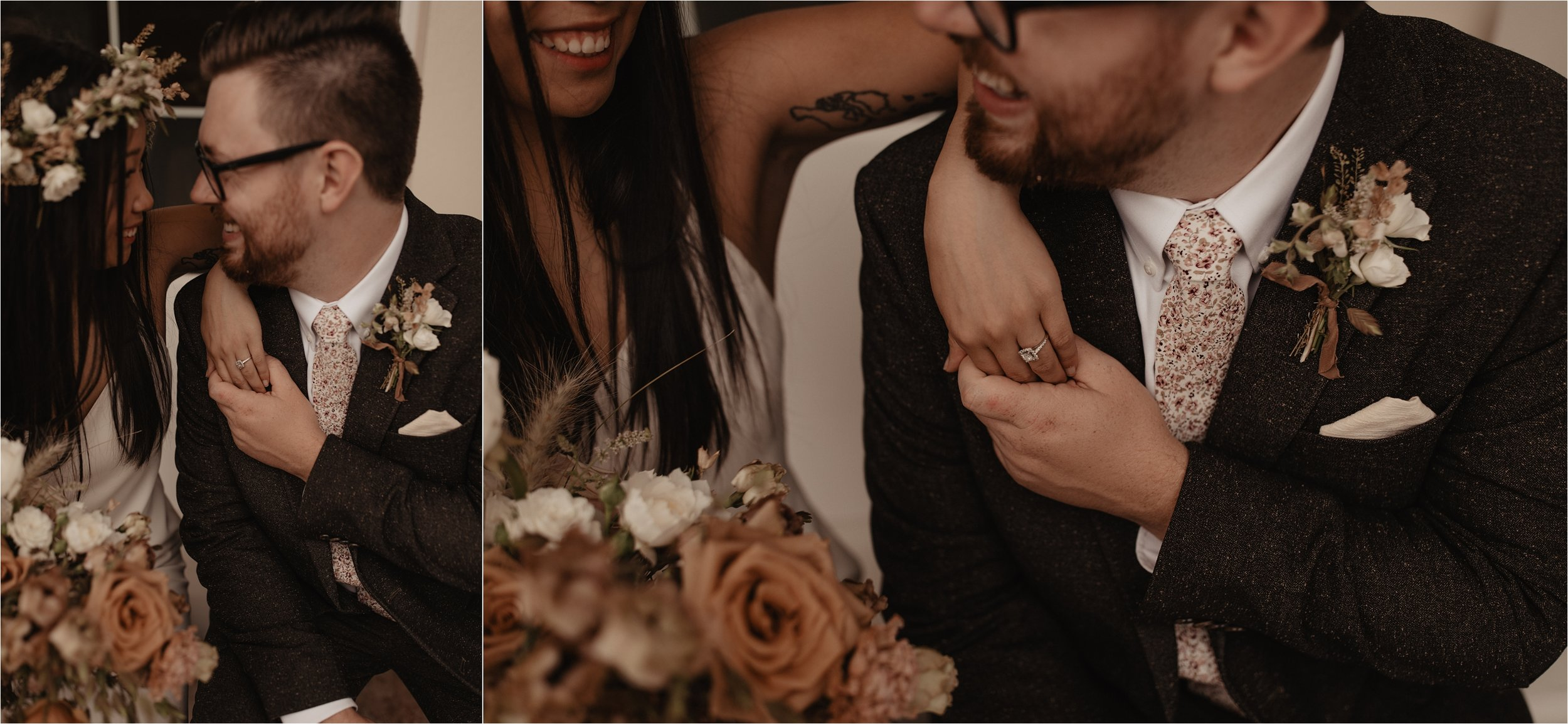 intimate-portland-modern-trendy-wedding_0062.jpg